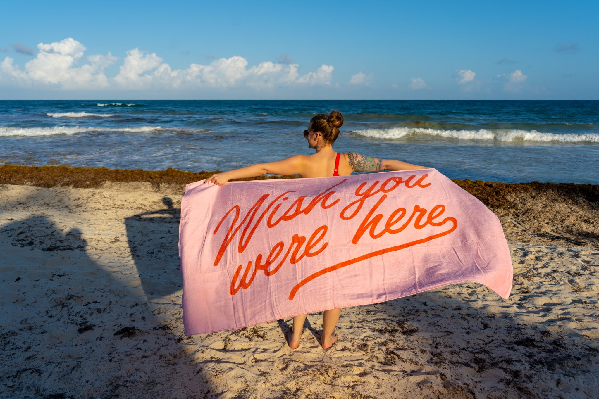 Uprooted-Traveler-Vegan-Weekend-in-Tulum-Mexico-beach-wish-you-were-here.jpg