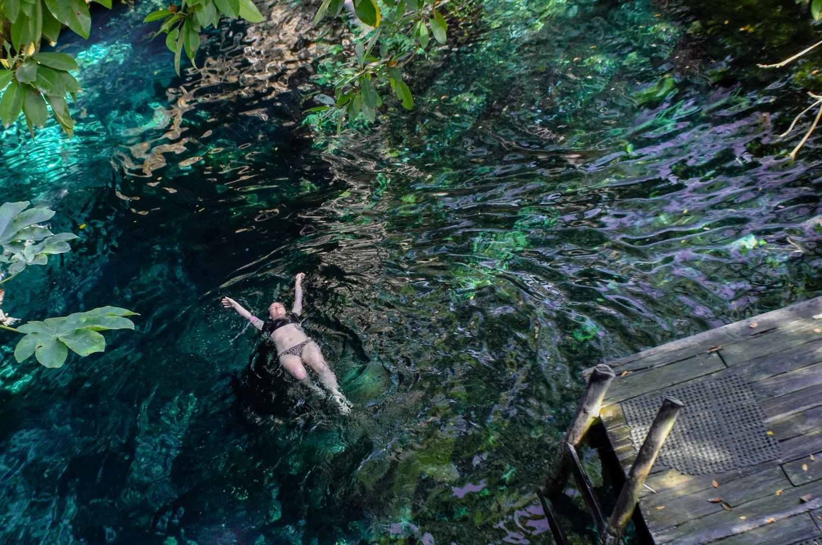 Uprooted-Traveler-Vegan-Weekend-in-Tulum-Mexico-gran-cenote.jpg