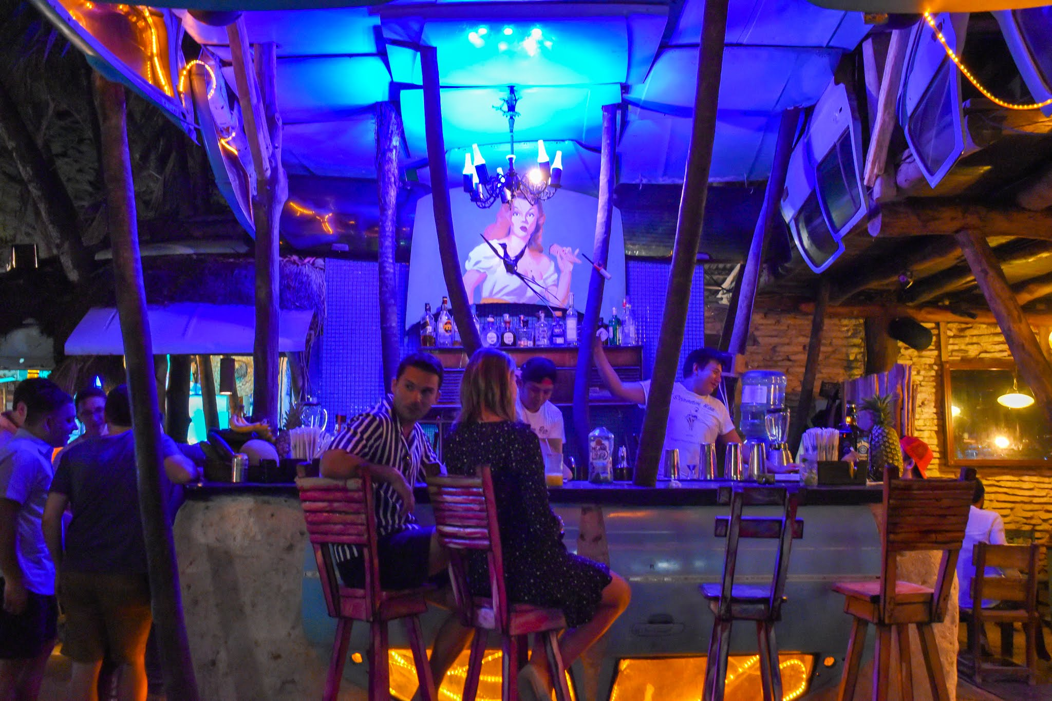 Uprooted-Traveler-Vegan-Weekend-in-Tulum-Mexico-i-scream-bar.jpg
