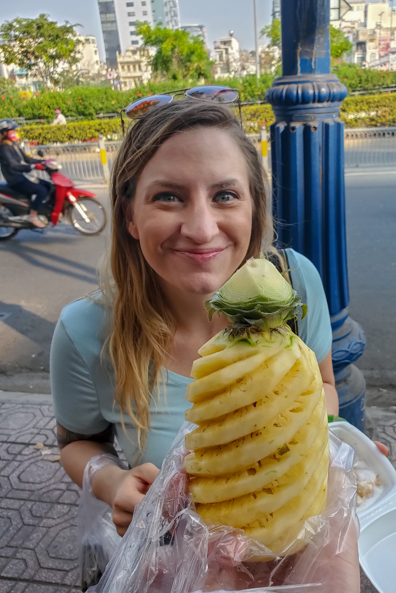 Uprooted-Traveler-Ho-Chi-Minh-Banh-Mi-Tuy-Duyen-market-pineapple-vegain-saigon-guide.jpg