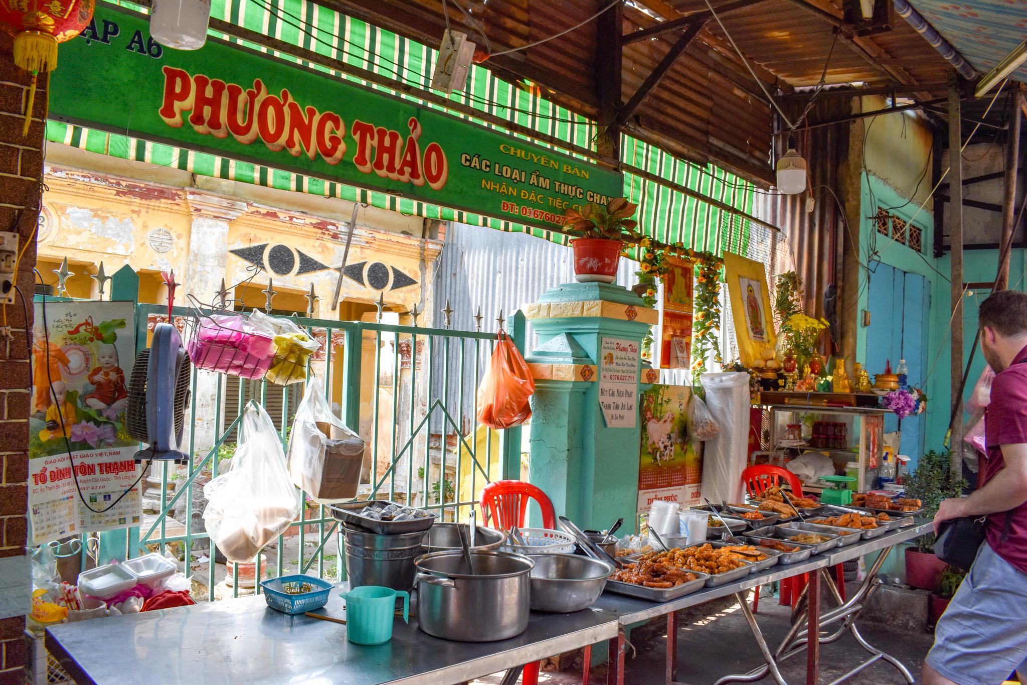 Uprooted-Traveler-Ho-Chi-Minh-phuong-thoa-chay-buffet-vegan-vespa-adventures.jpg