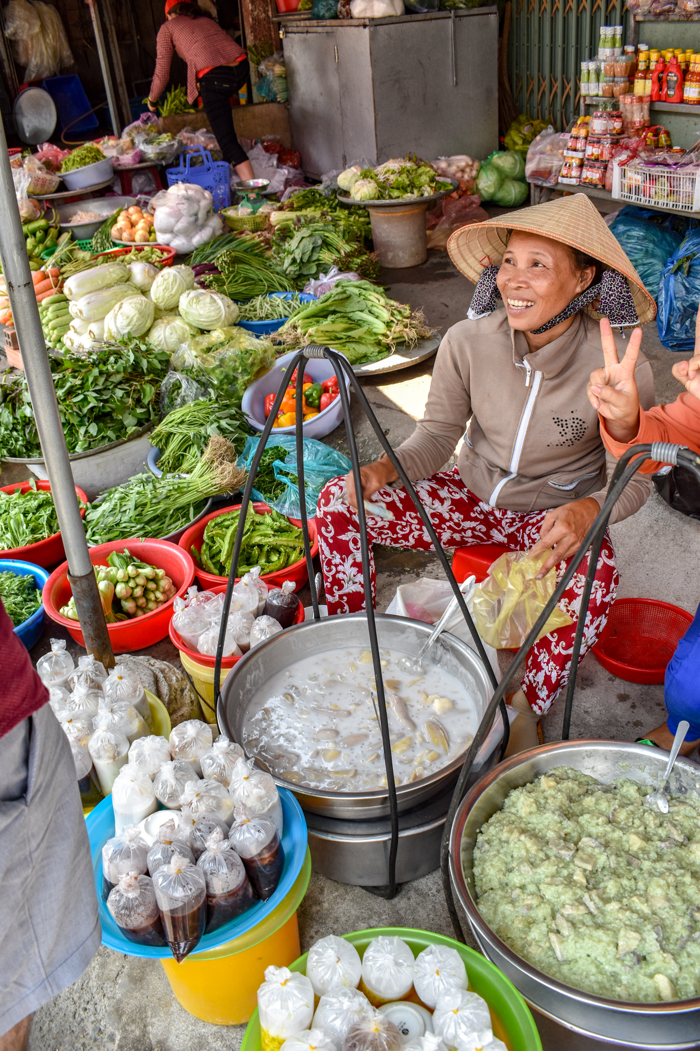 Uprooted-Traveler-Ho-Chi-Minh-market-vegan-vespa-adventures-mekong-delta.jpg