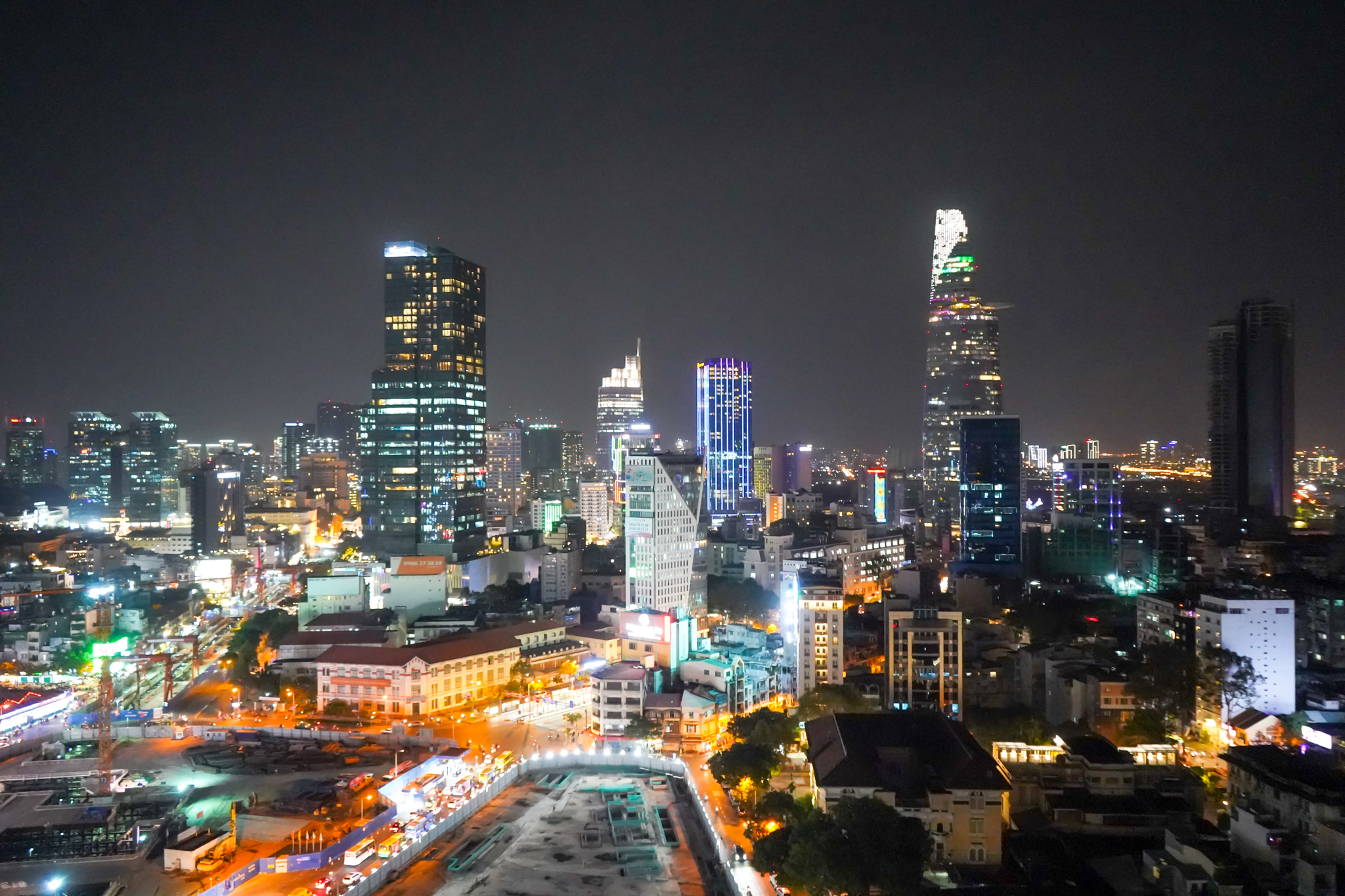 Uprooted-Traveler-48-hour-itinerary-Ho-Chi-Minh-air360-skyline.jpg