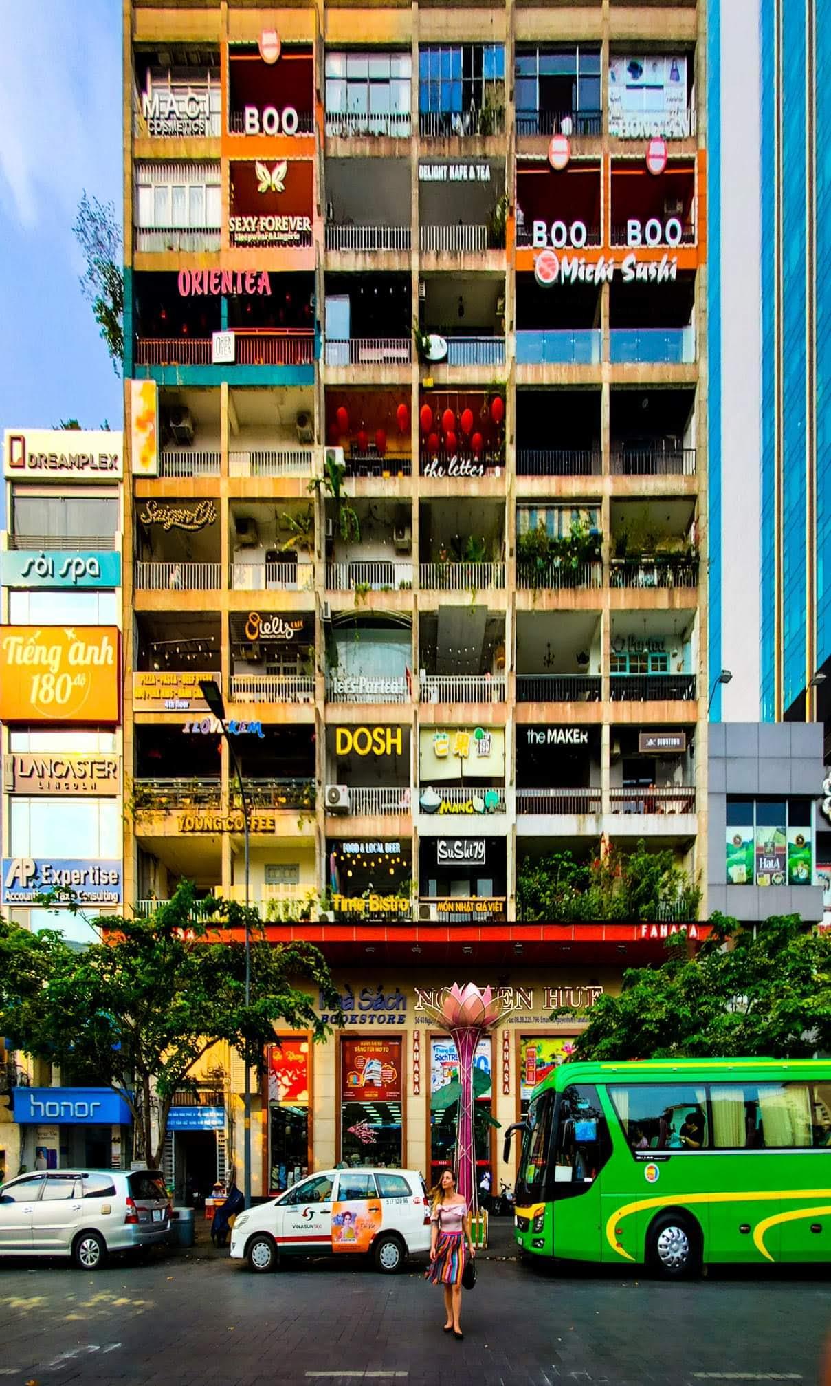 uprooted-traveler-48-hour-itinerary-ho-chi-minh-city-saigon-apartment-42.jpg