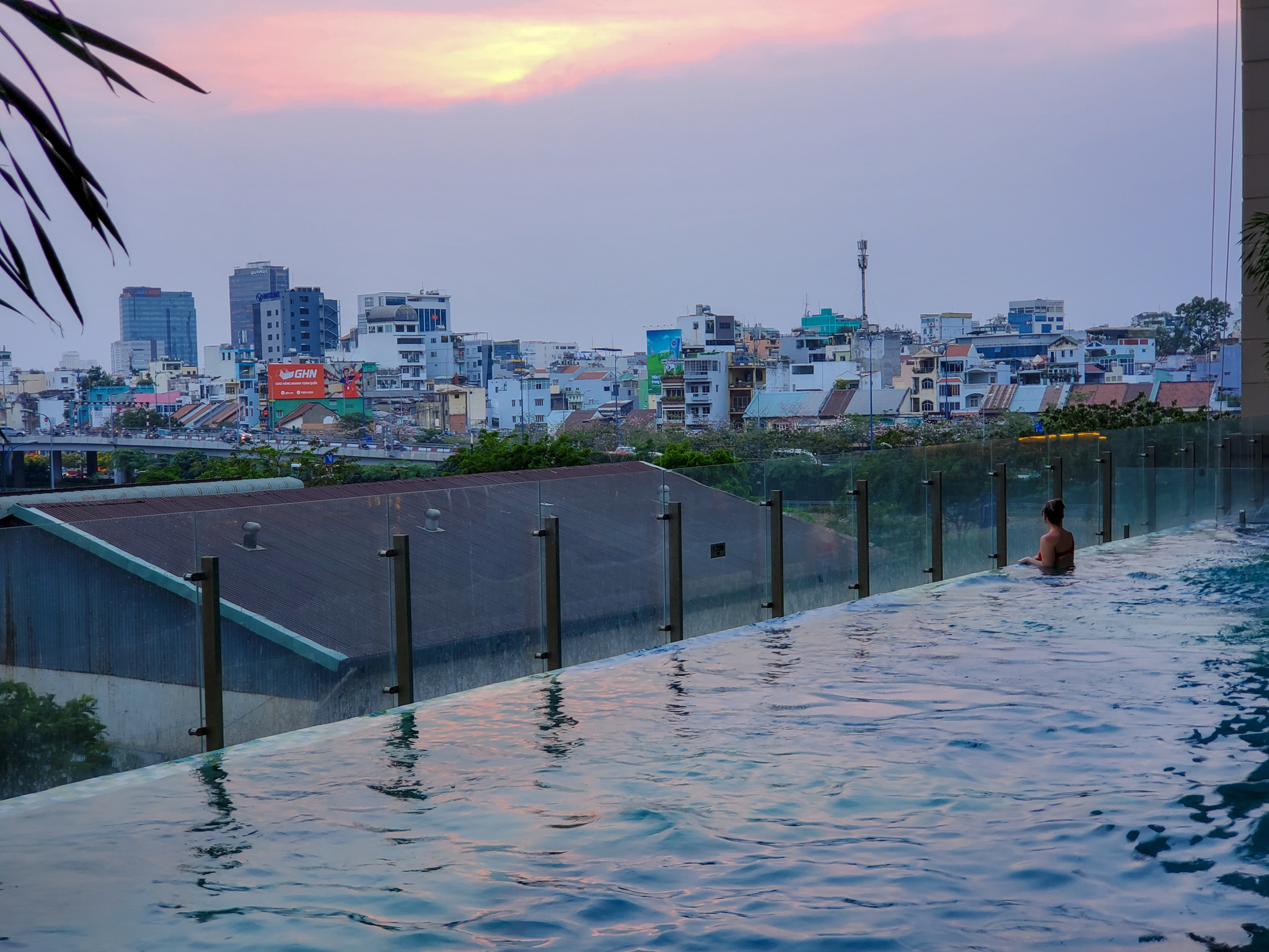 Uprooted-Traveler-48-hour-itinerary-Ho-Chi-Minh-rooftop-pool.jpg