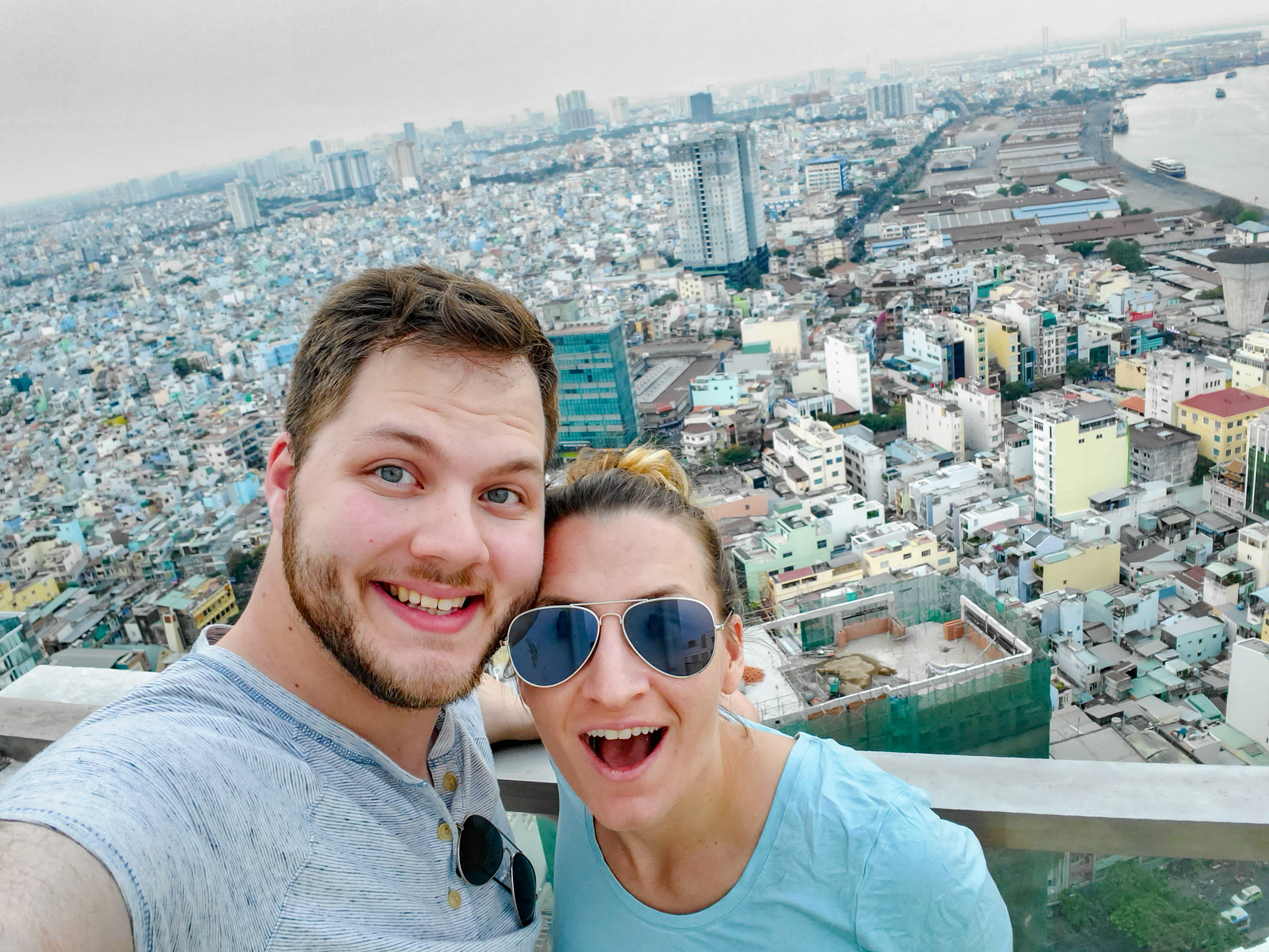 Uprooted-Traveler-48-hour-itinerary-Ho-Chi-Minh-rooftop.jpg