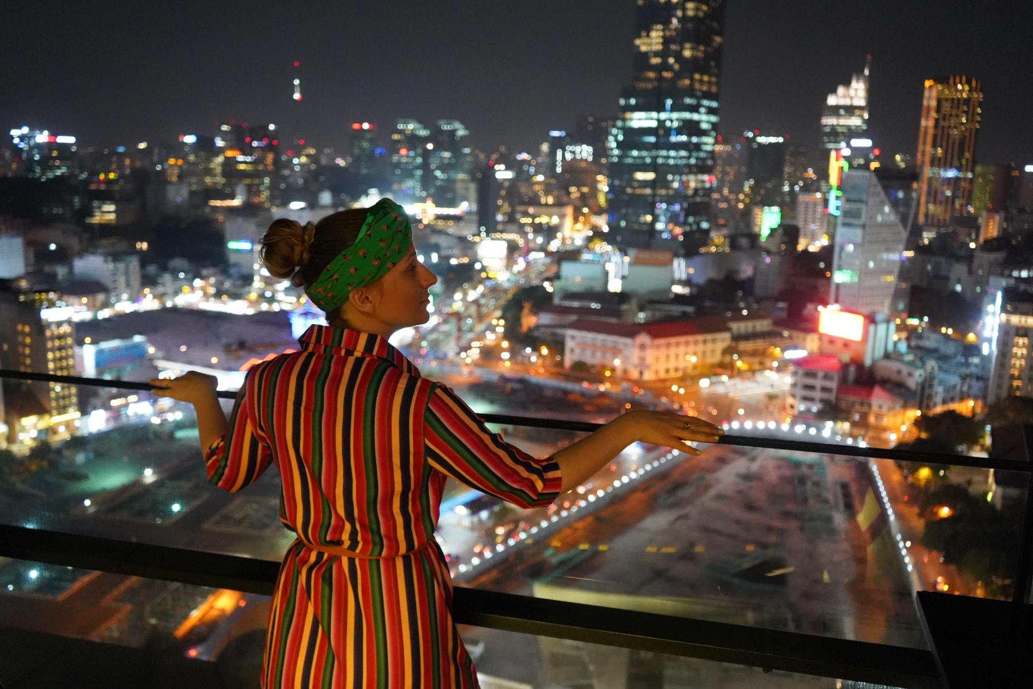 Uprooted-Traveler-48-hour-itinerary-Ho-Chi-Minh-air360-saigon-rooftop-bar.jpg