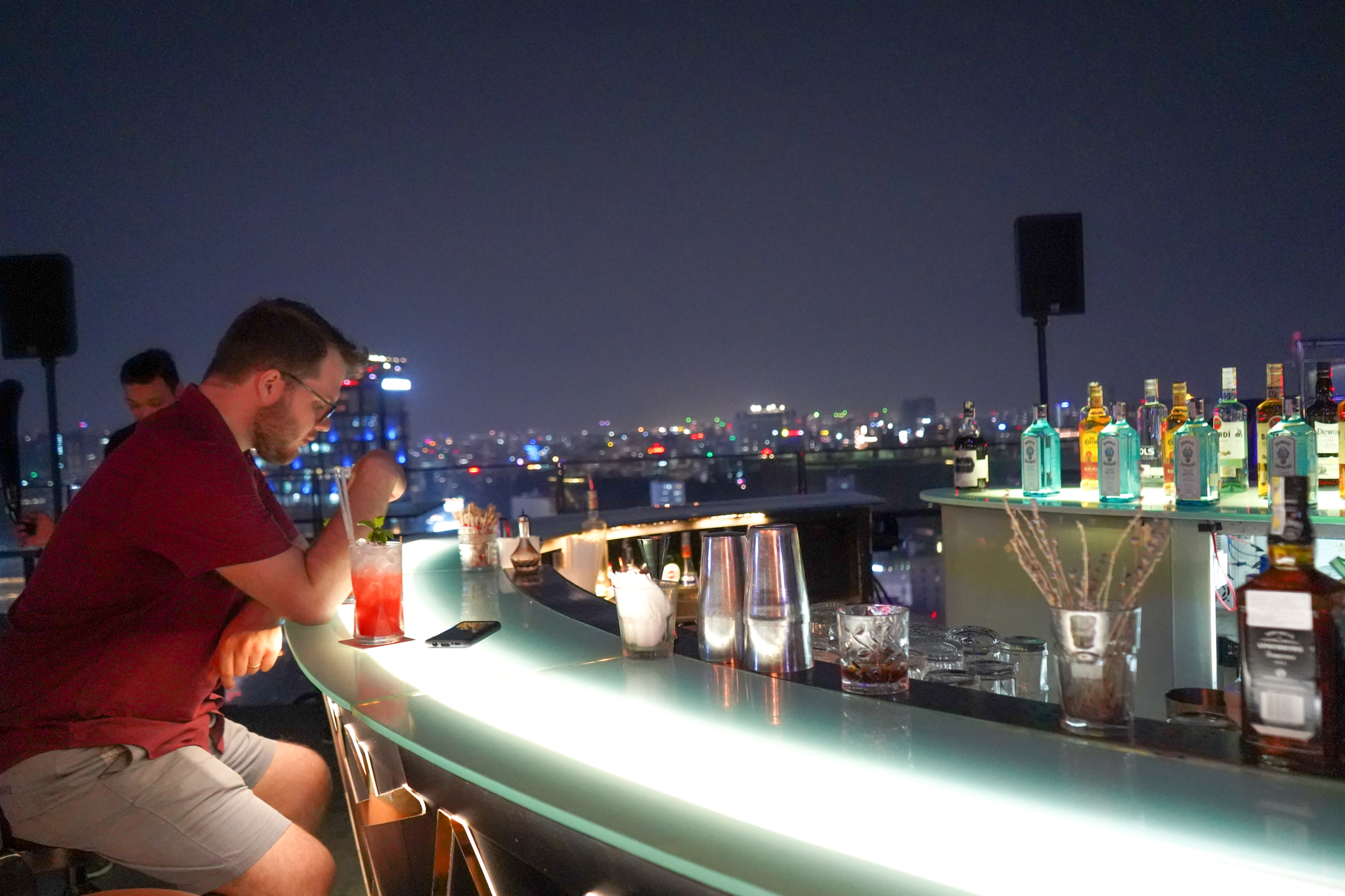 Uprooted-Traveler-48-hour-itinerary-Ho-Chi-Minh-air360-rooftop-saigon.jpg
