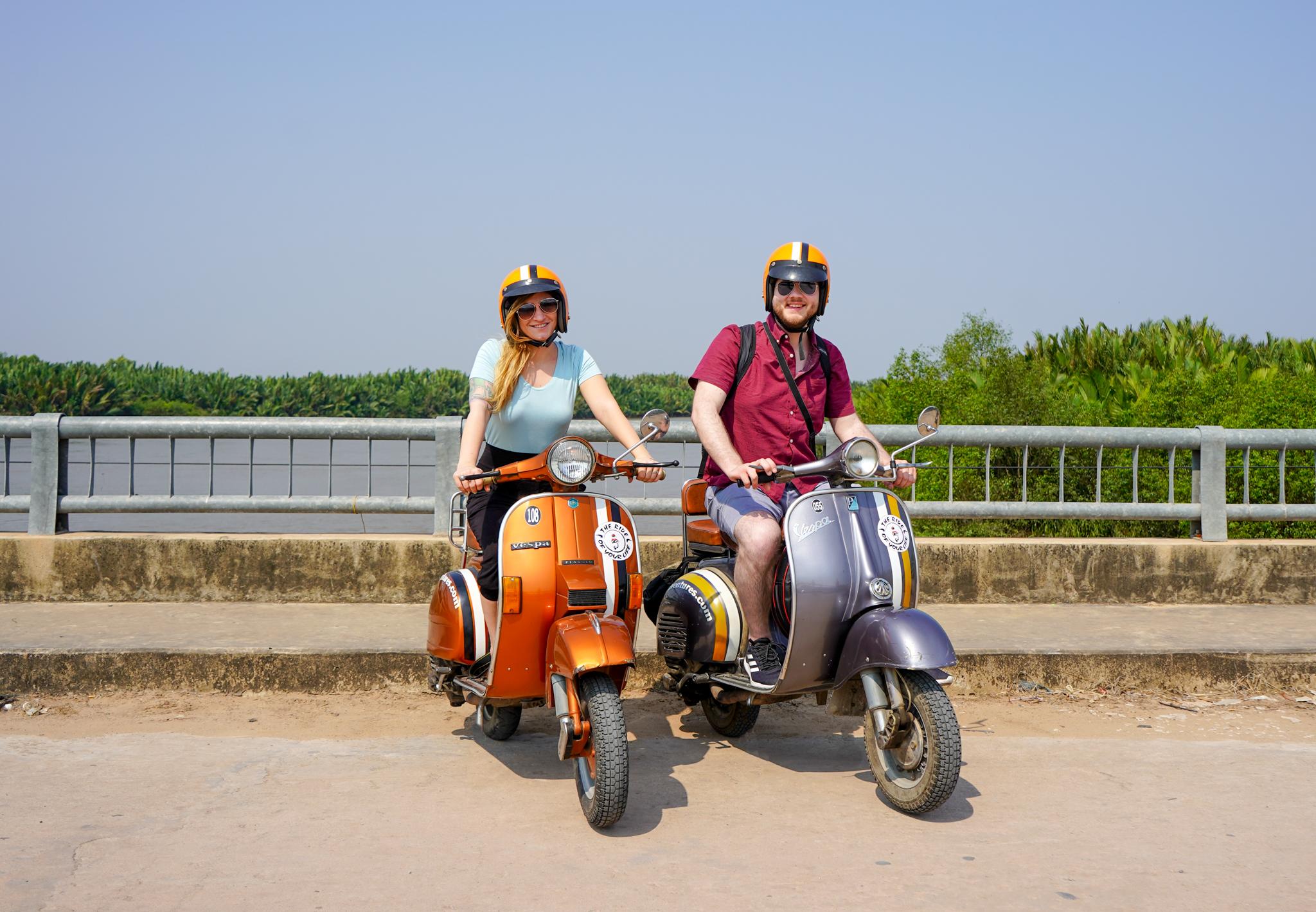 Uprooted-Traveler-48-hour-Ho-Chi-Minh-saigon-mekong-delta-vespa-adventures-tour.jpg