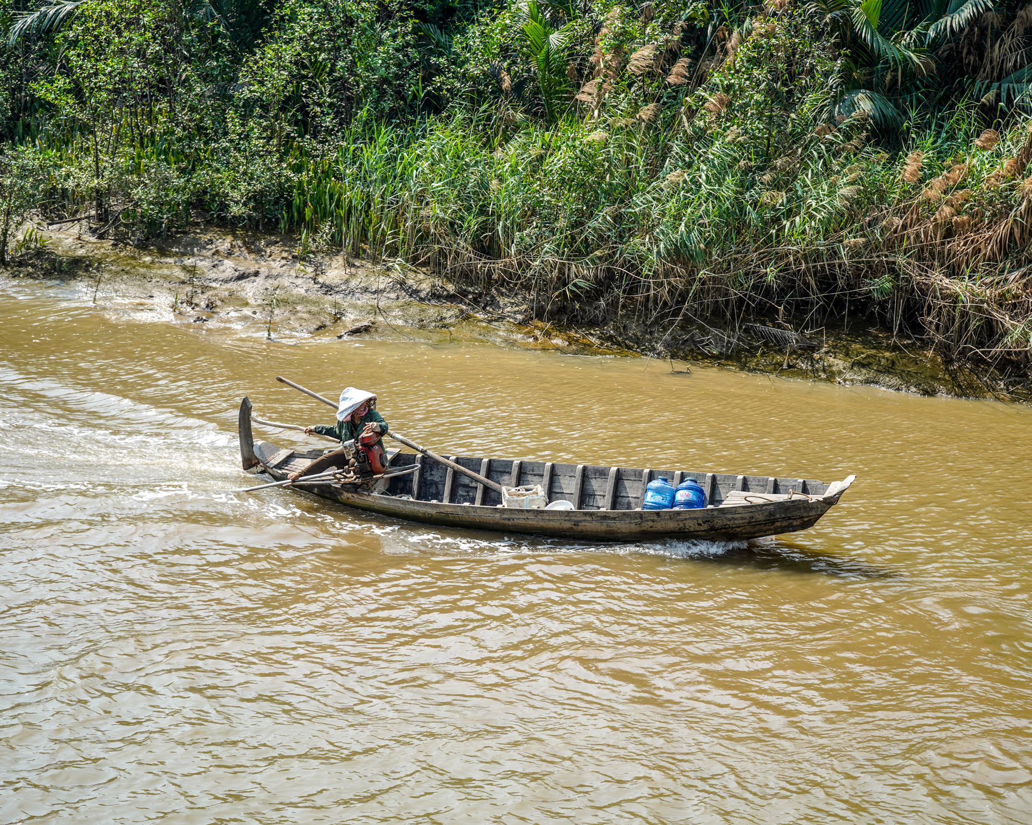 Uprooted-Traveler-48-hour-itinerary-Ho-Chi-Minh-vespa-adventures-mekong-delta-tour.jpg