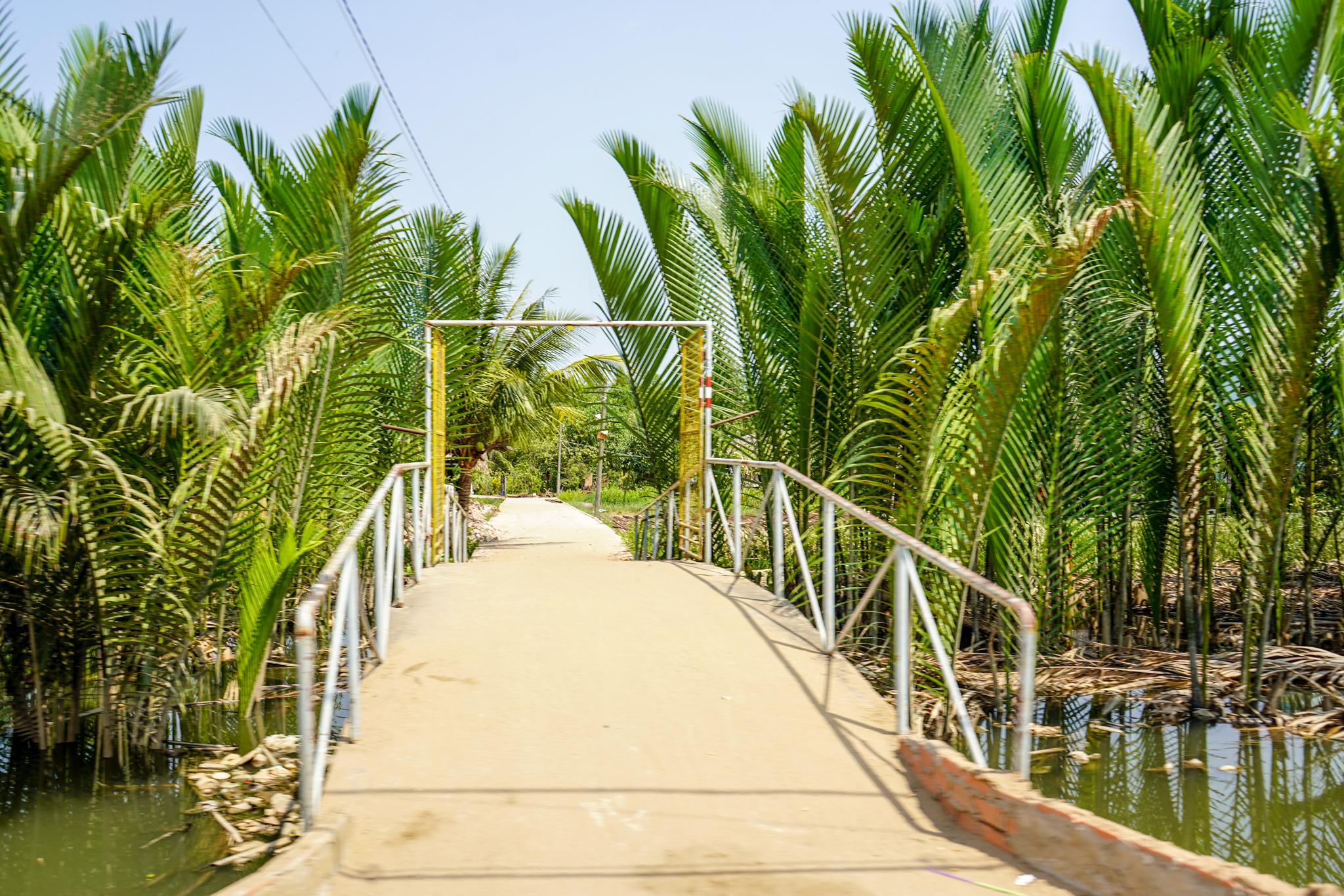 uprooted-traveler-48-hour-itinerary-saigon-mekong-delta-tour-vespa-adventures.jpg