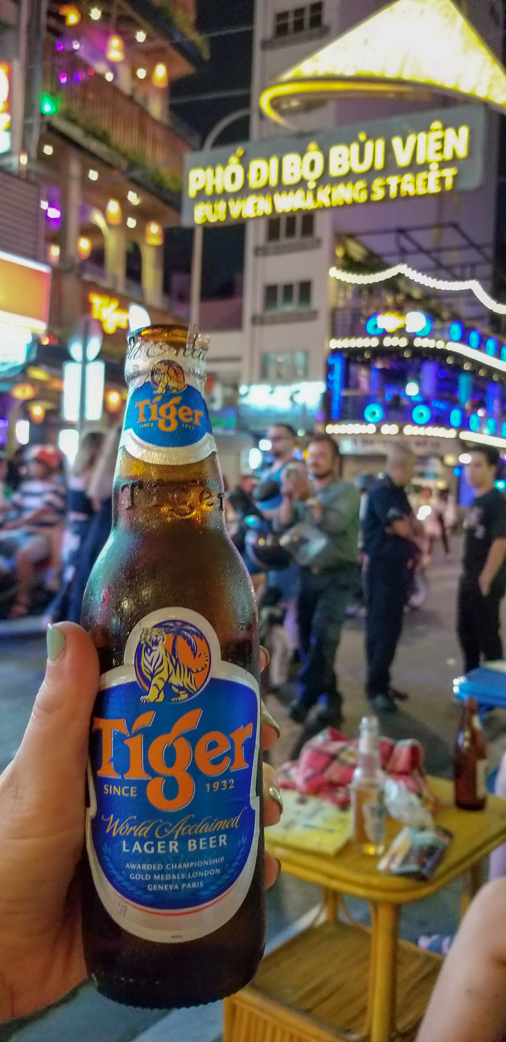 Uprooted-Traveler-48-hour-itinerary-Ho-Chi-Minh-bui-vien-street.jpg