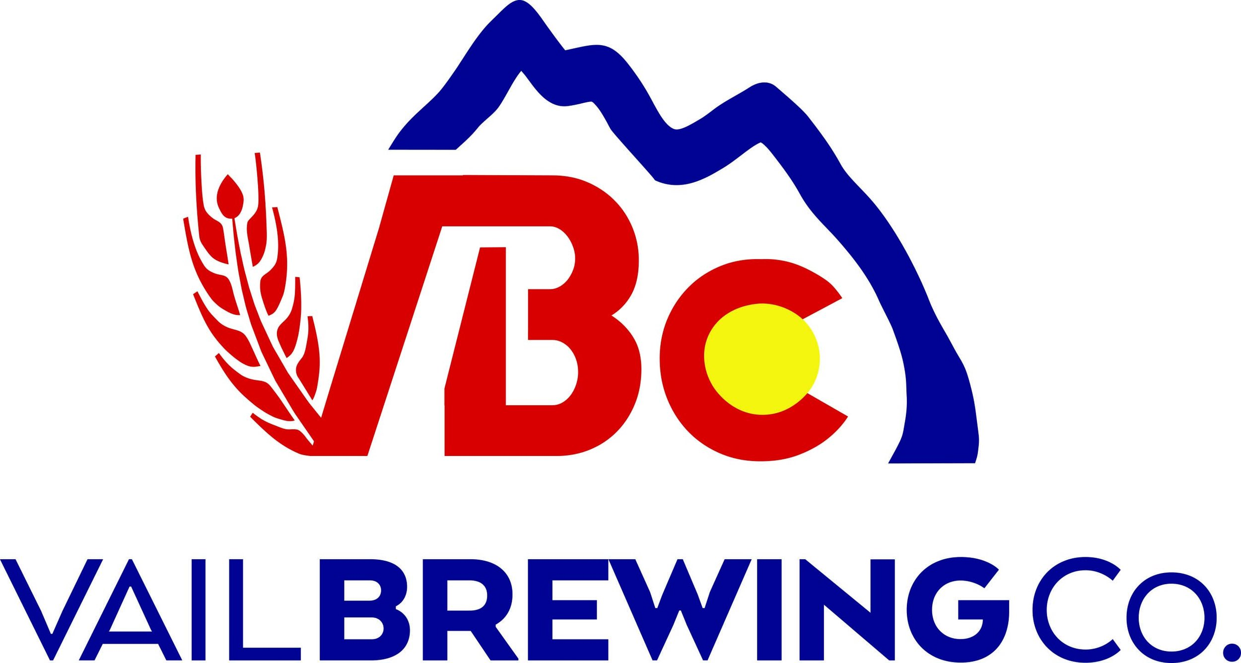 Updated_VailBrewingCo Logo Coloardo Colors_2.jpg