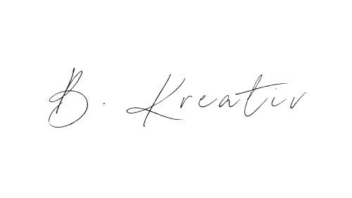 B.+Kreativ.jpg