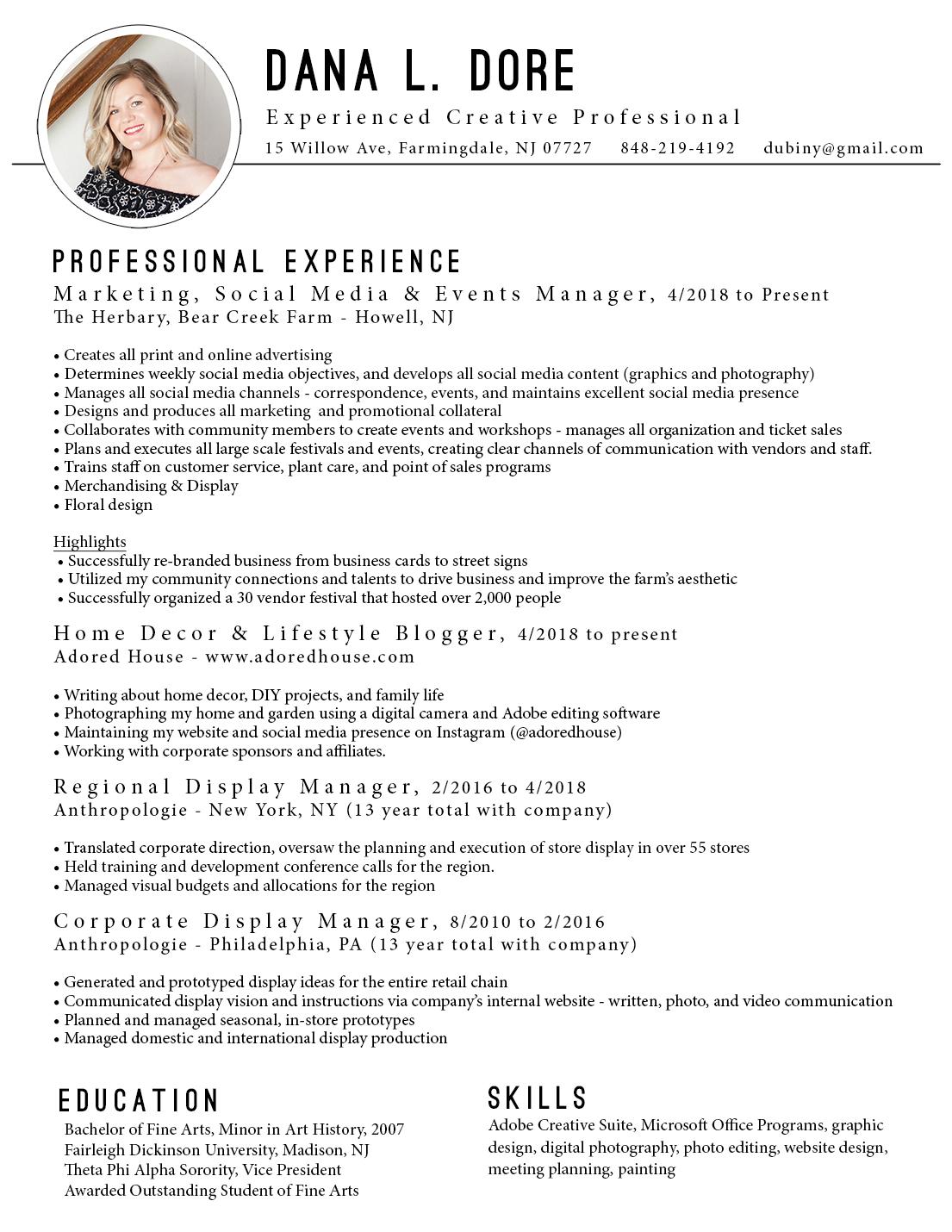 Dana_Dore_resume.jpg