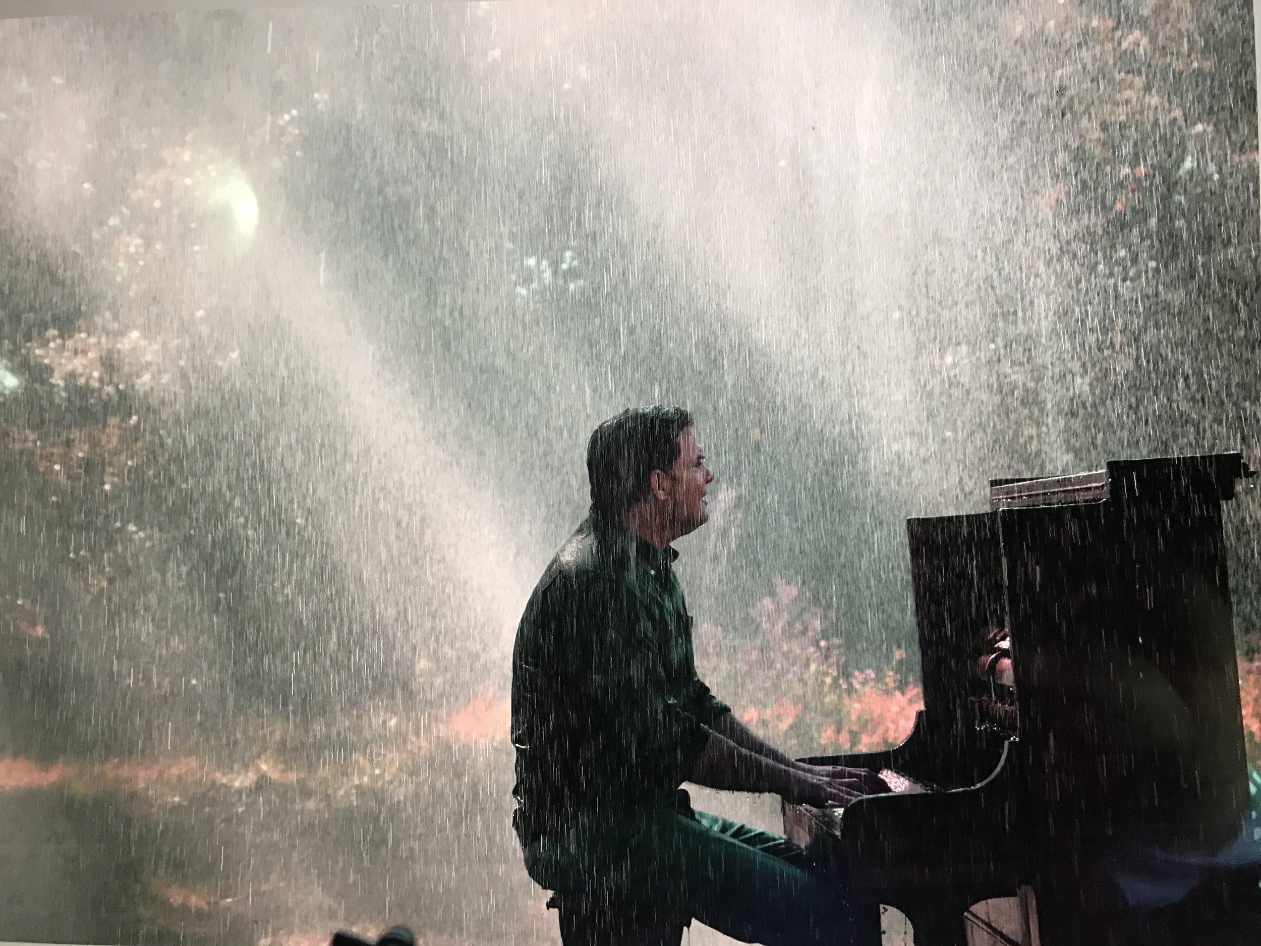 soft rain phot.JPG