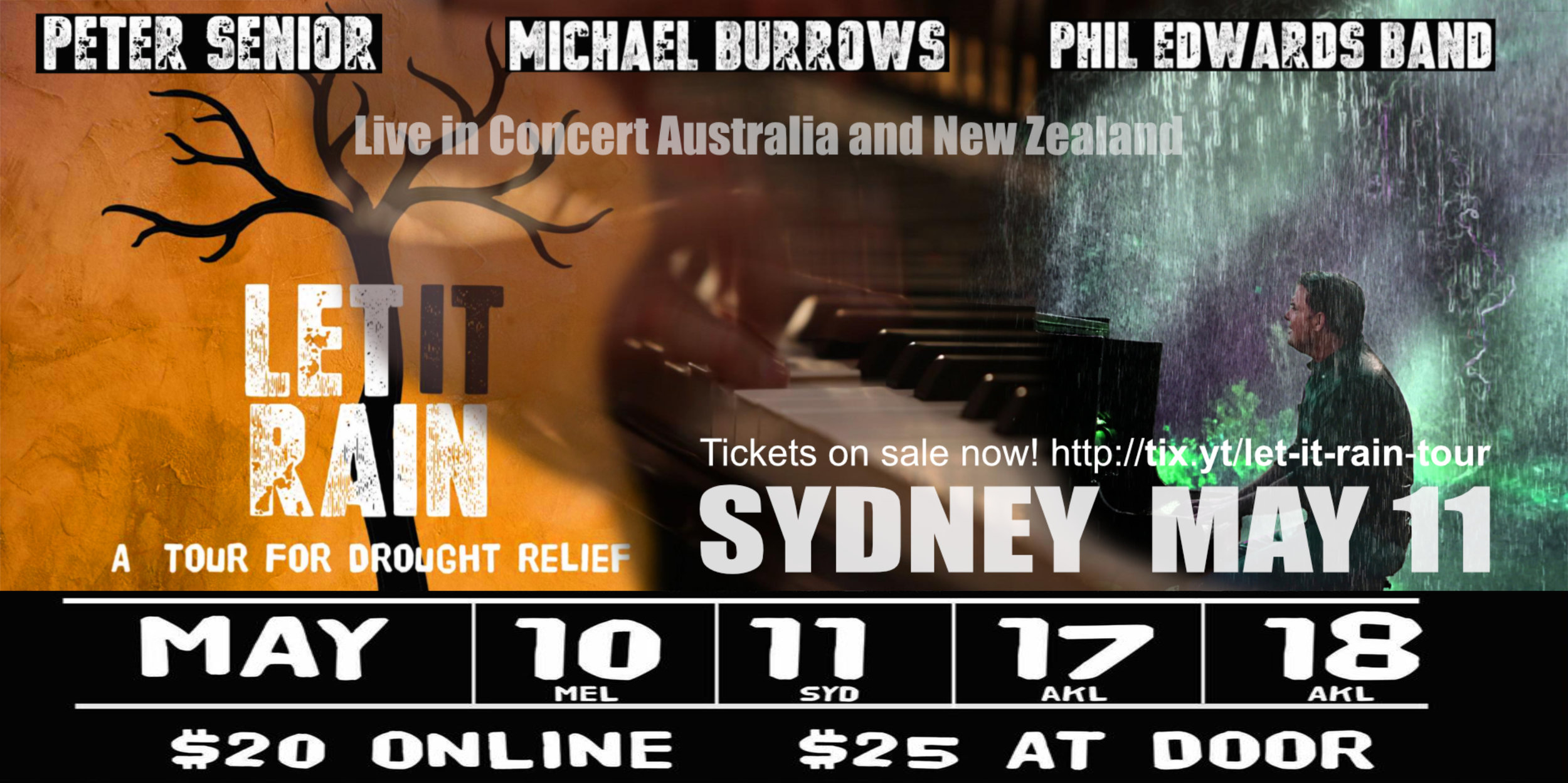 CLICK IMAGE FOR SYDNEY TICKETS