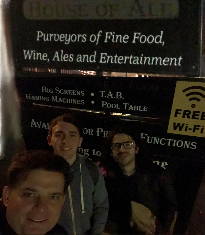 house of ale.jpg