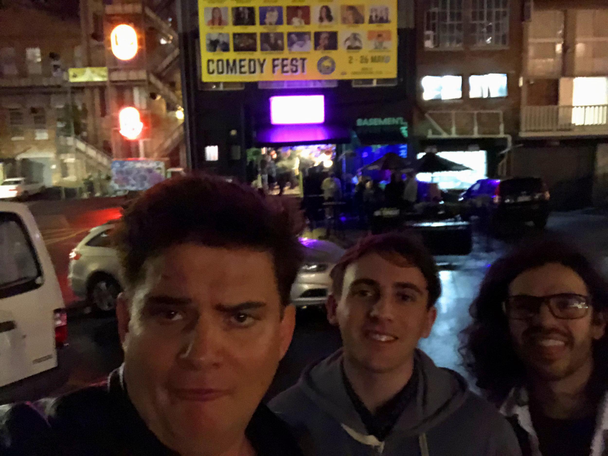 outside comedy club AUK.jpg