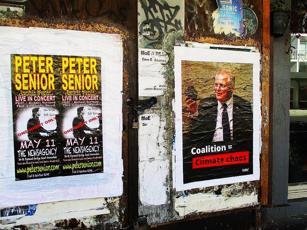 Peter Senior (2).jpg