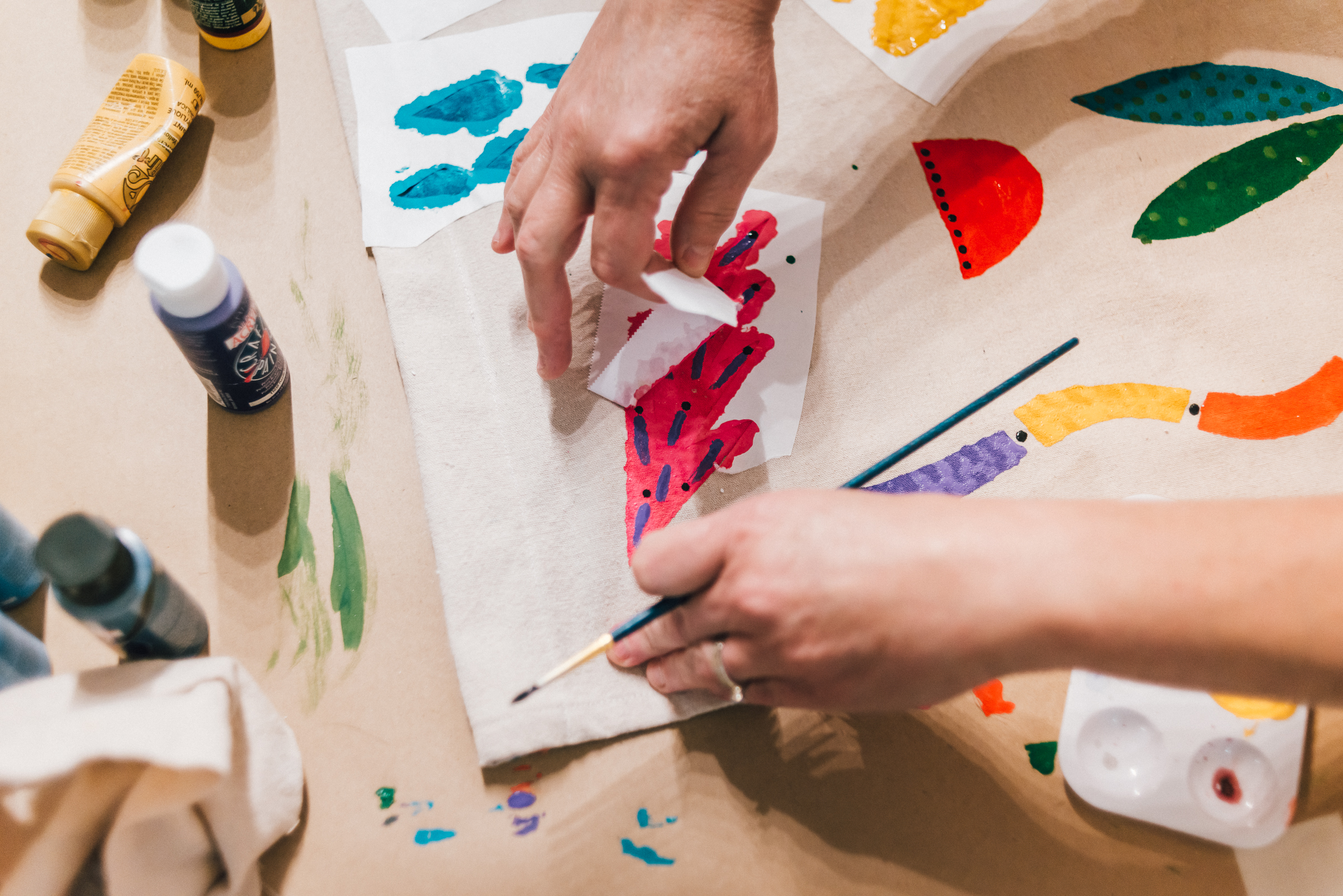 PaintedWallTapestryWorkshop_LightGalleryGR-7.jpg
