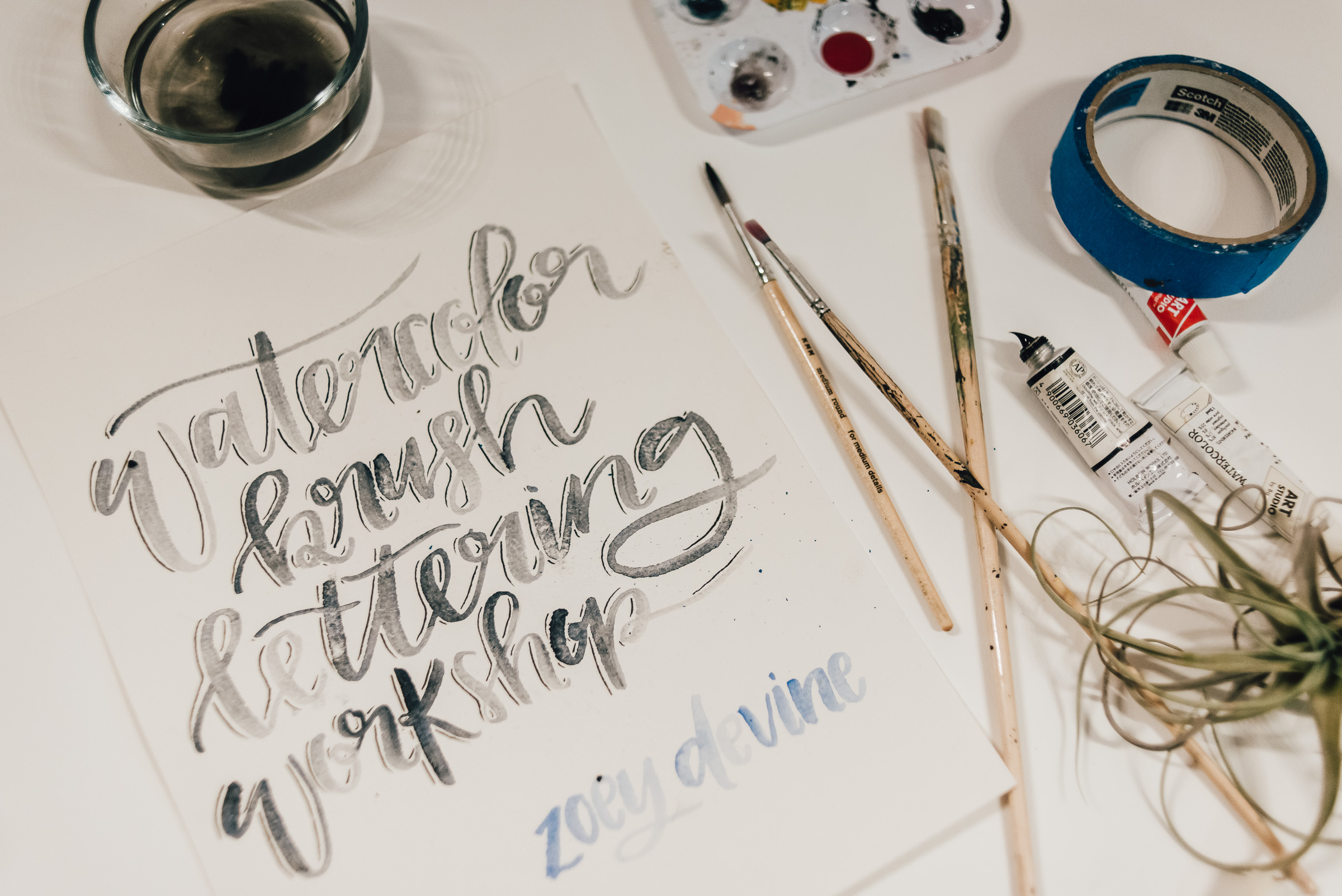 WatercolorCalligraphyWorkshop_LightGalleryGR-1.jpg