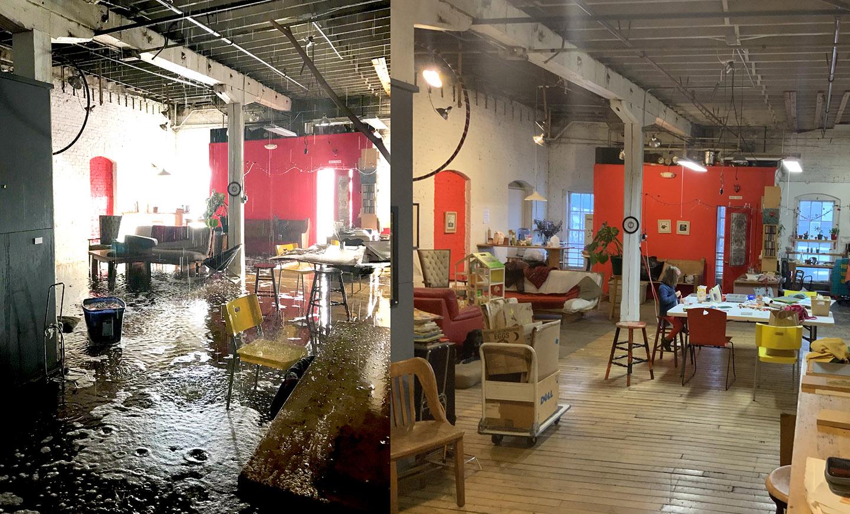 flood vs now.jpg