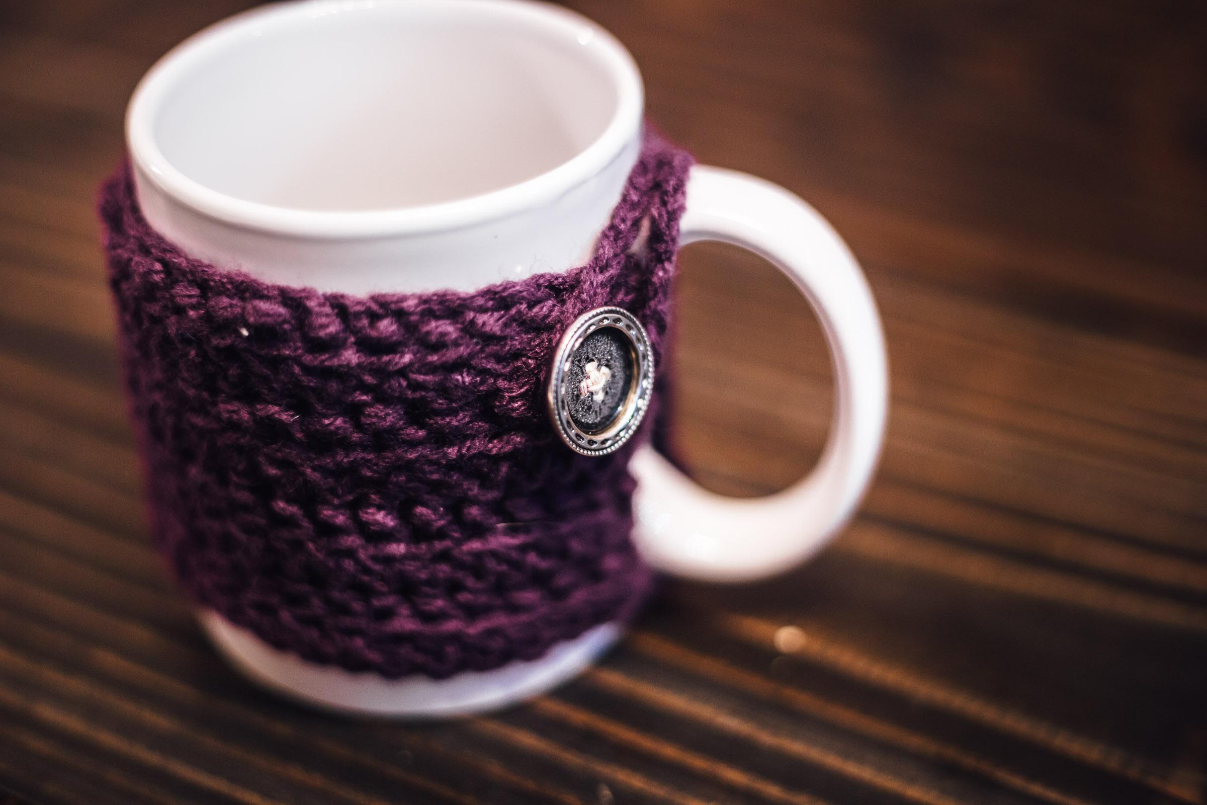 LightGalleryGR_Crochet_Workshop_Hanna_GrandRapidsWorkshop-1.jpg