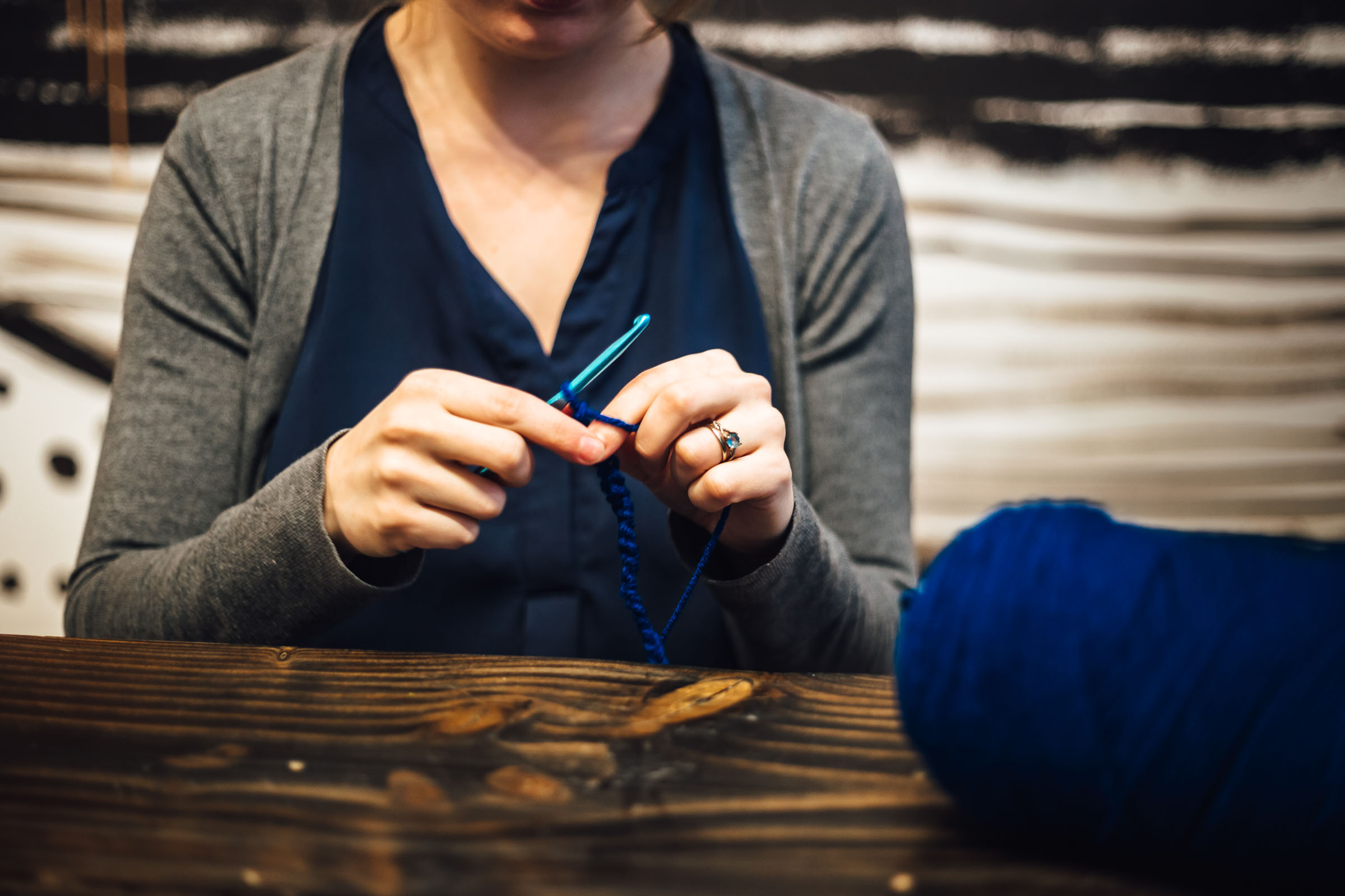 LightGalleryGR_Crochet_Workshop_Hanna_GrandRapidsWorkshop-4.jpg