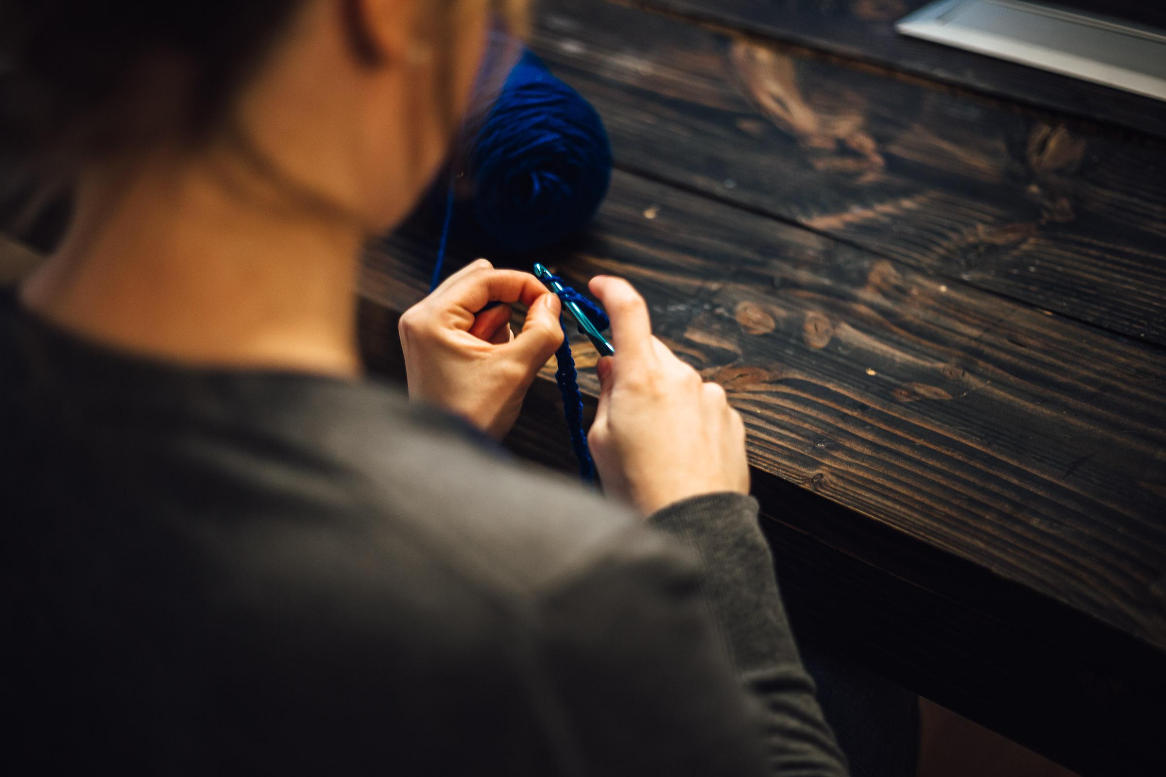 LightGalleryGR_Crochet_Workshop_Hanna_GrandRapidsWorkshop-7.jpg