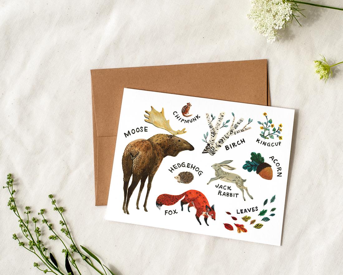 card-woodland.jpg