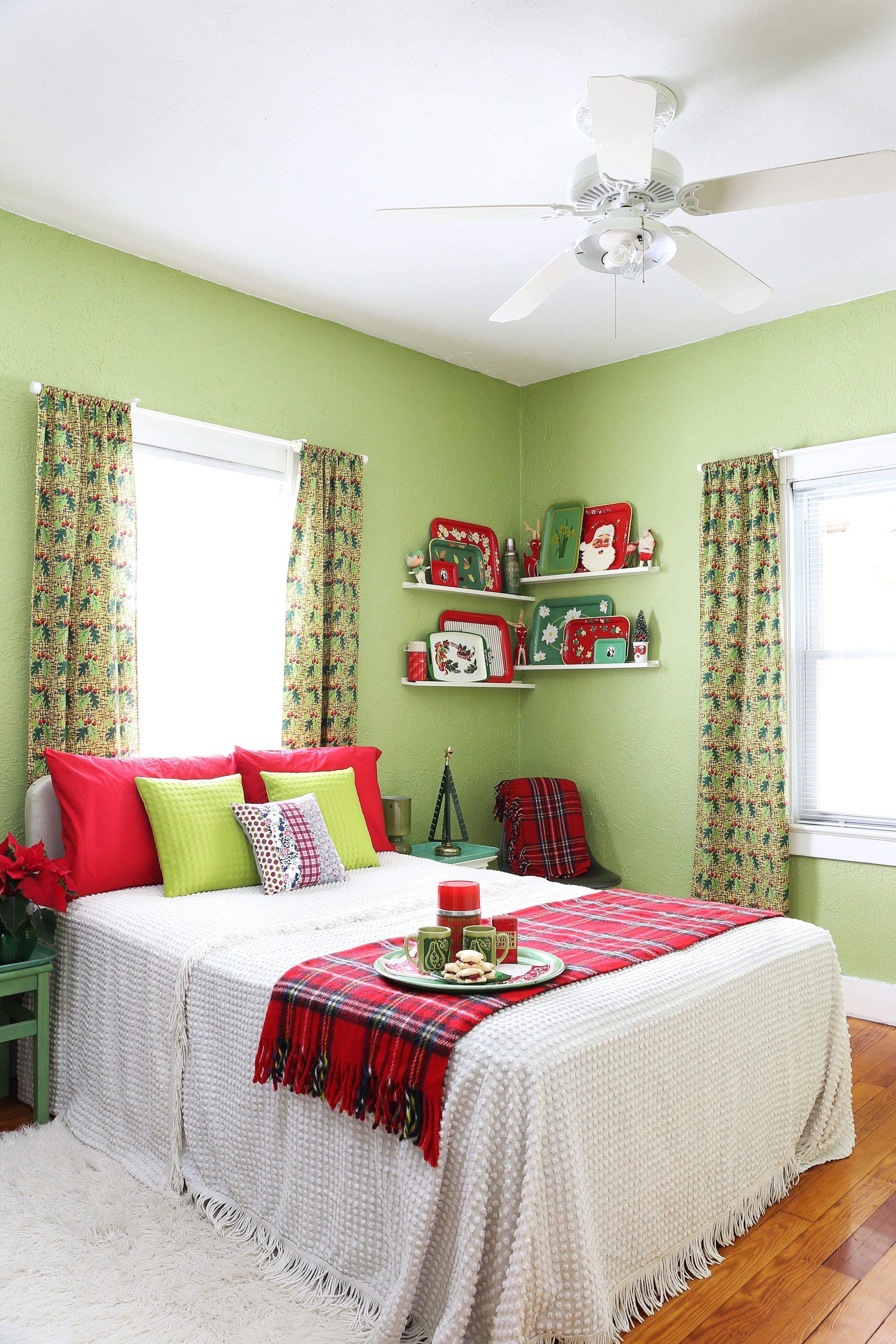 bedroom david sparks holiday.jpeg
