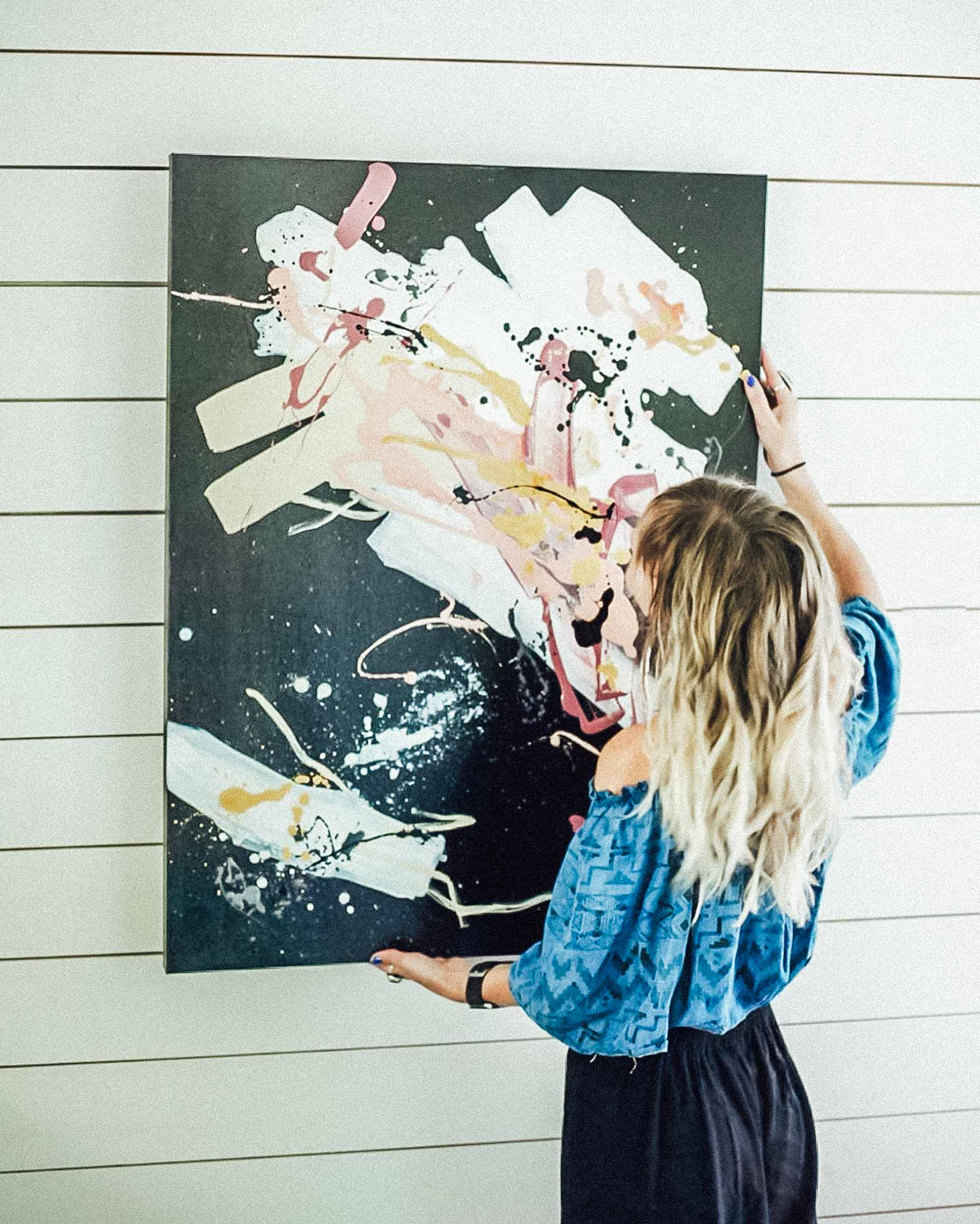 Chelsea_Michal_Garter_LightConversations_LightGalleryGR_GrandRapids_ArtsPodcast-9.jpg