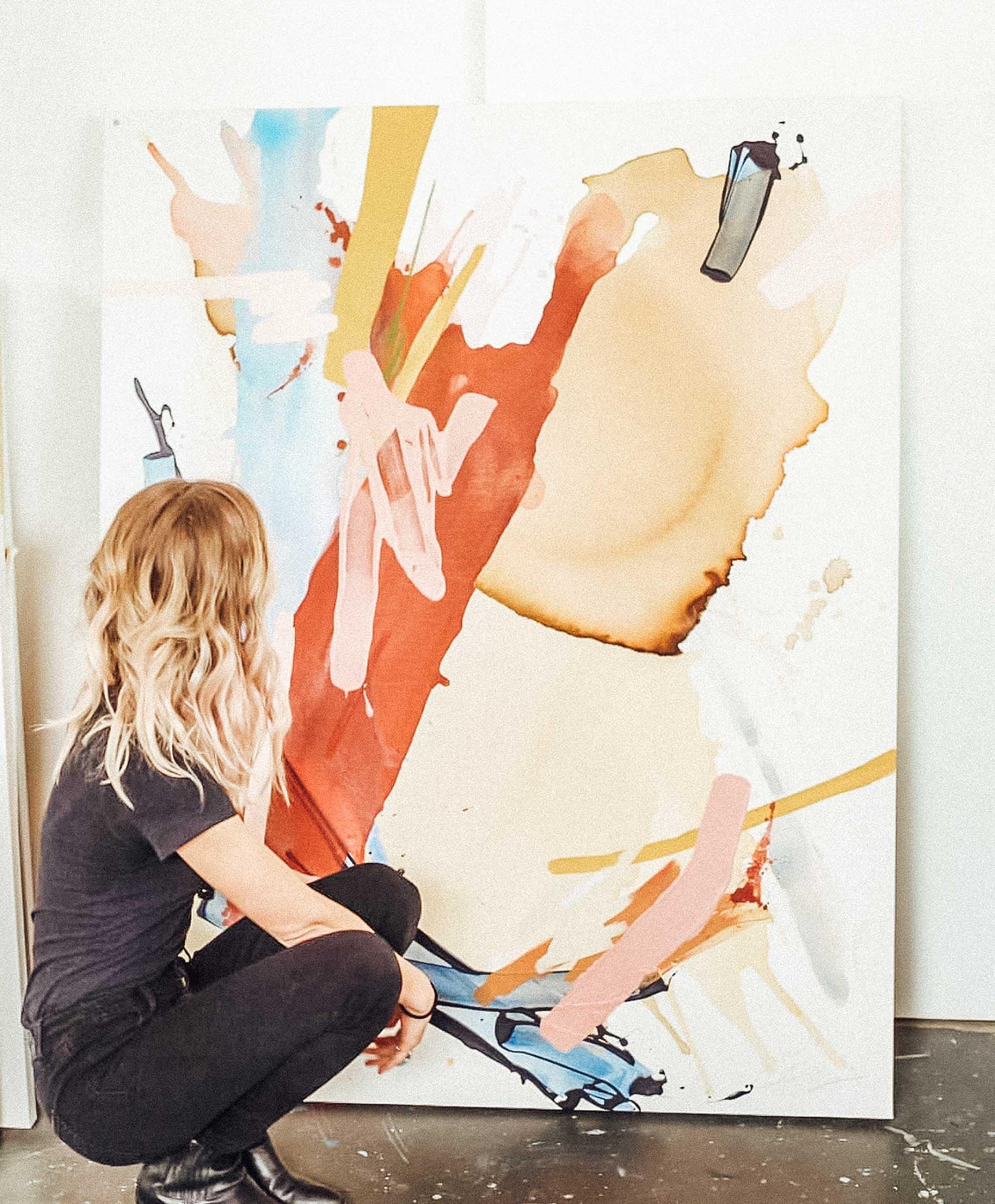 Chelsea_Michal_Garter_LightConversations_LightGalleryGR_GrandRapids_ArtsPodcast-4.jpg
