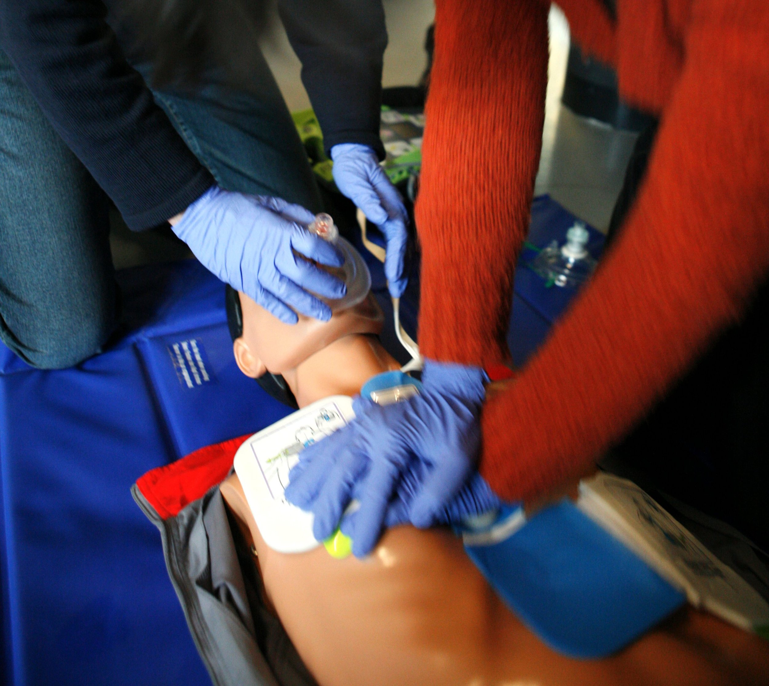 CPR_training-04.jpg