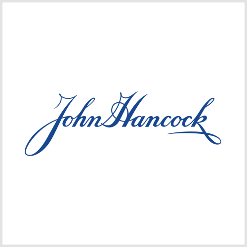John-Hancock.jpg
