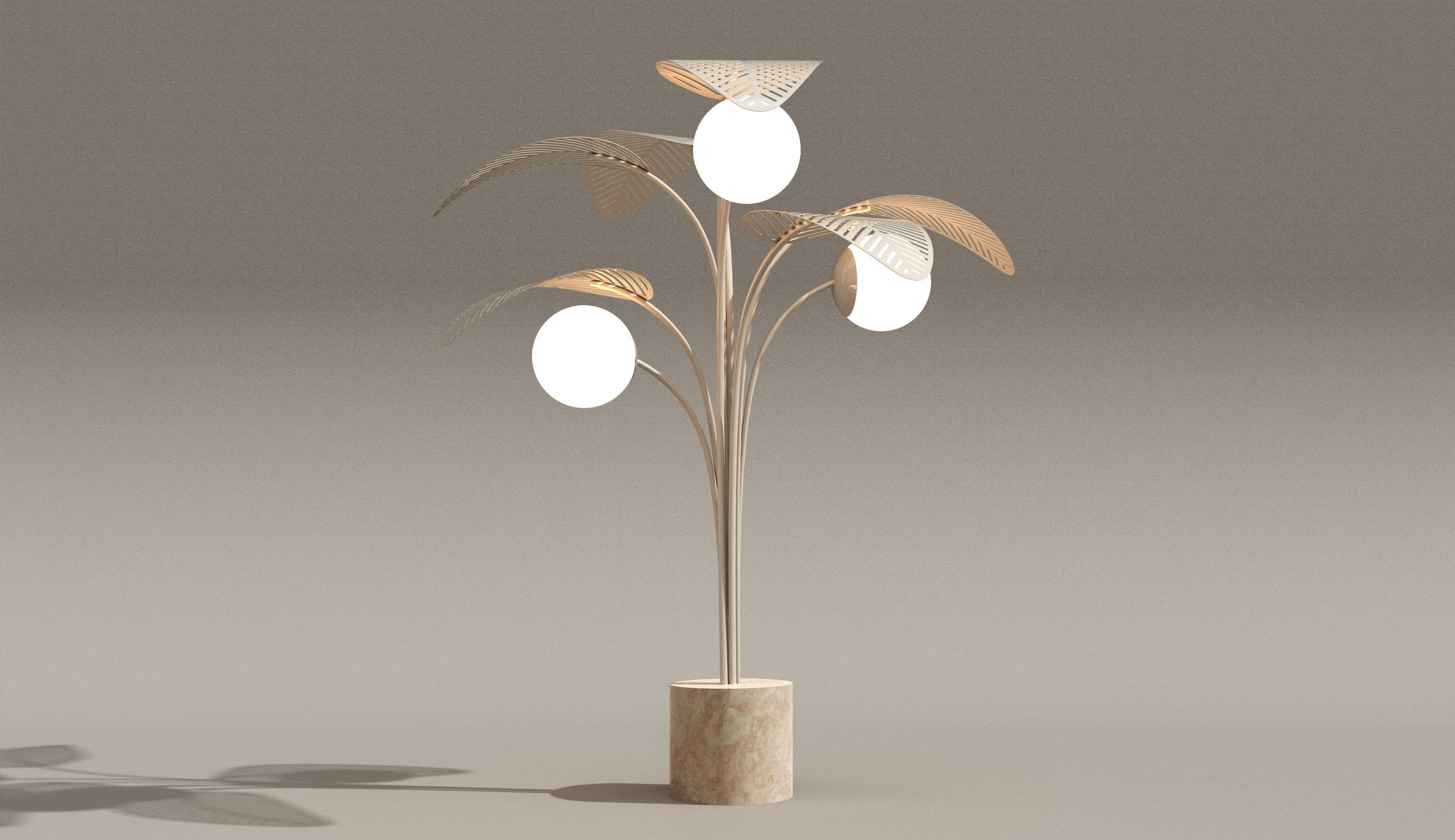LAMPE REfuge01.jpg