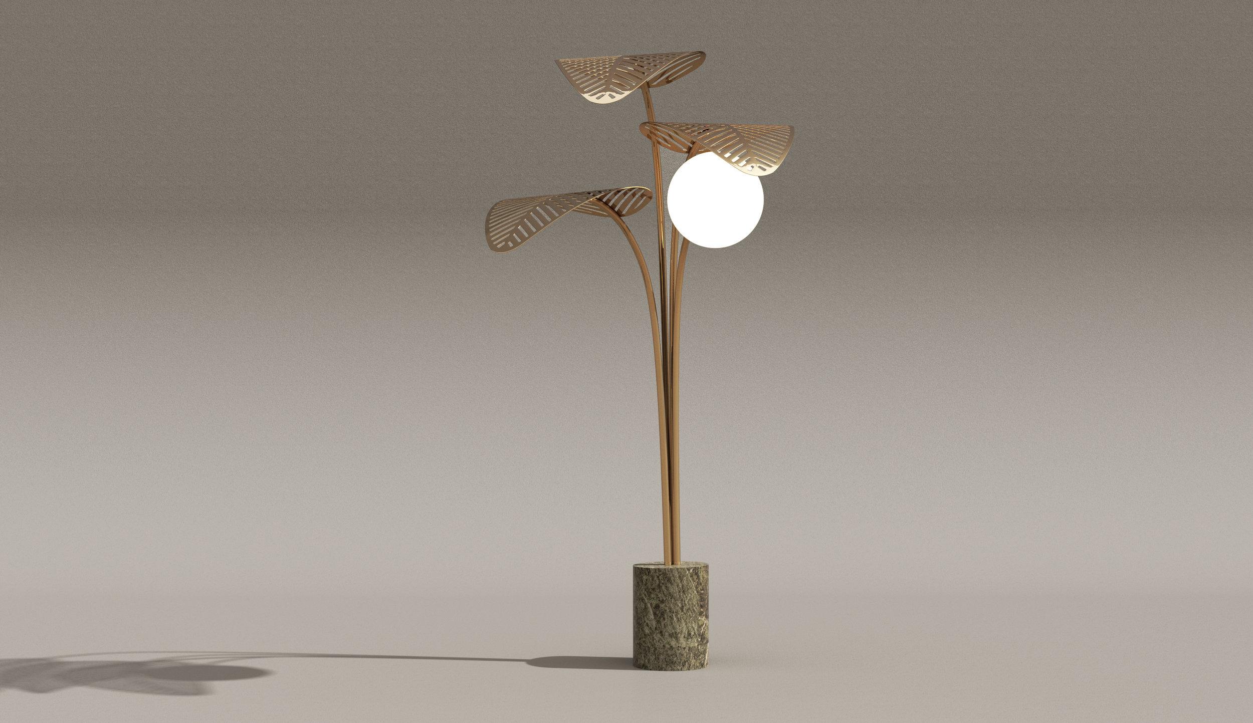 LAMPE REfuge03.jpg