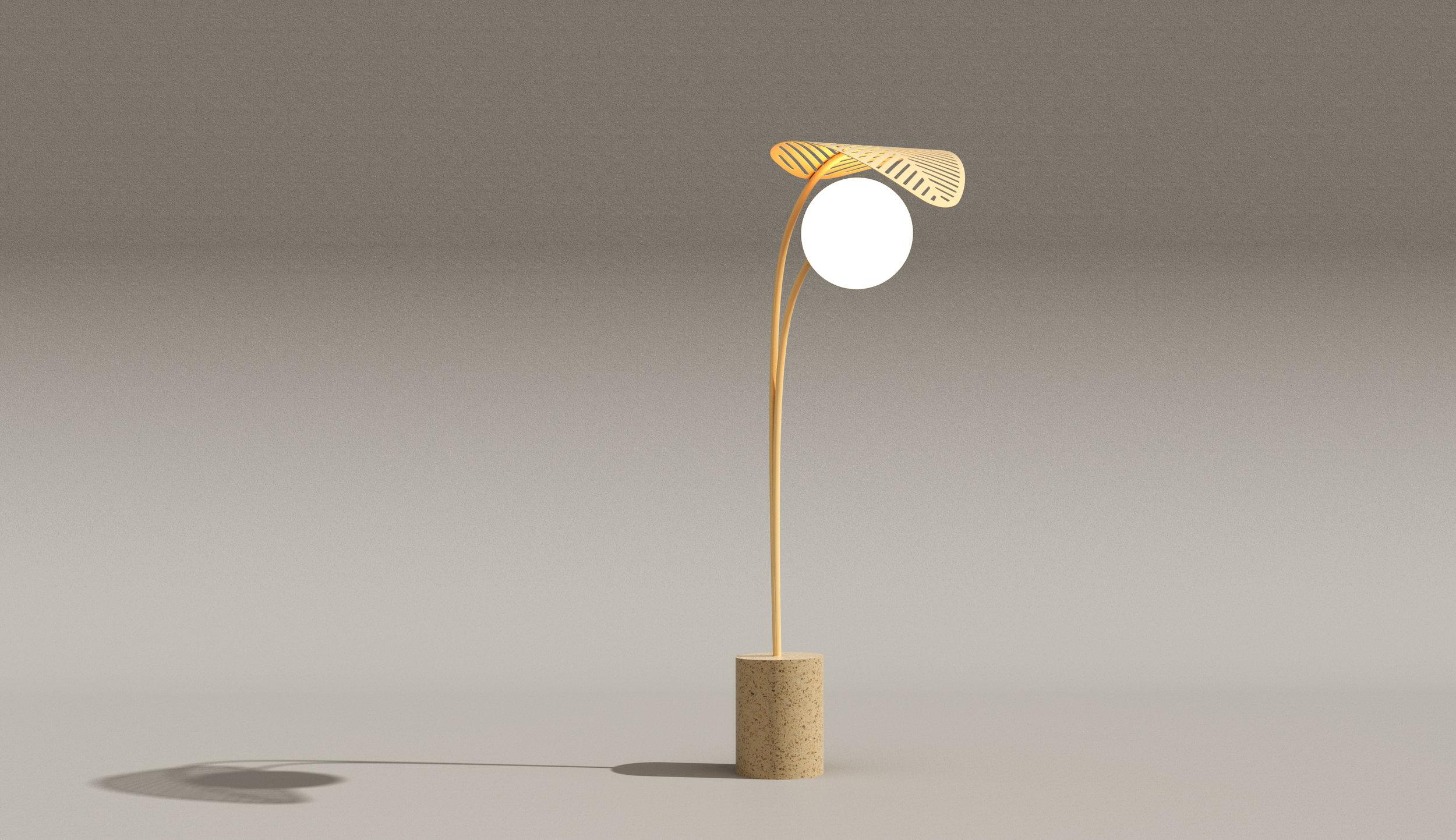 LAMPE REfuge02.jpg