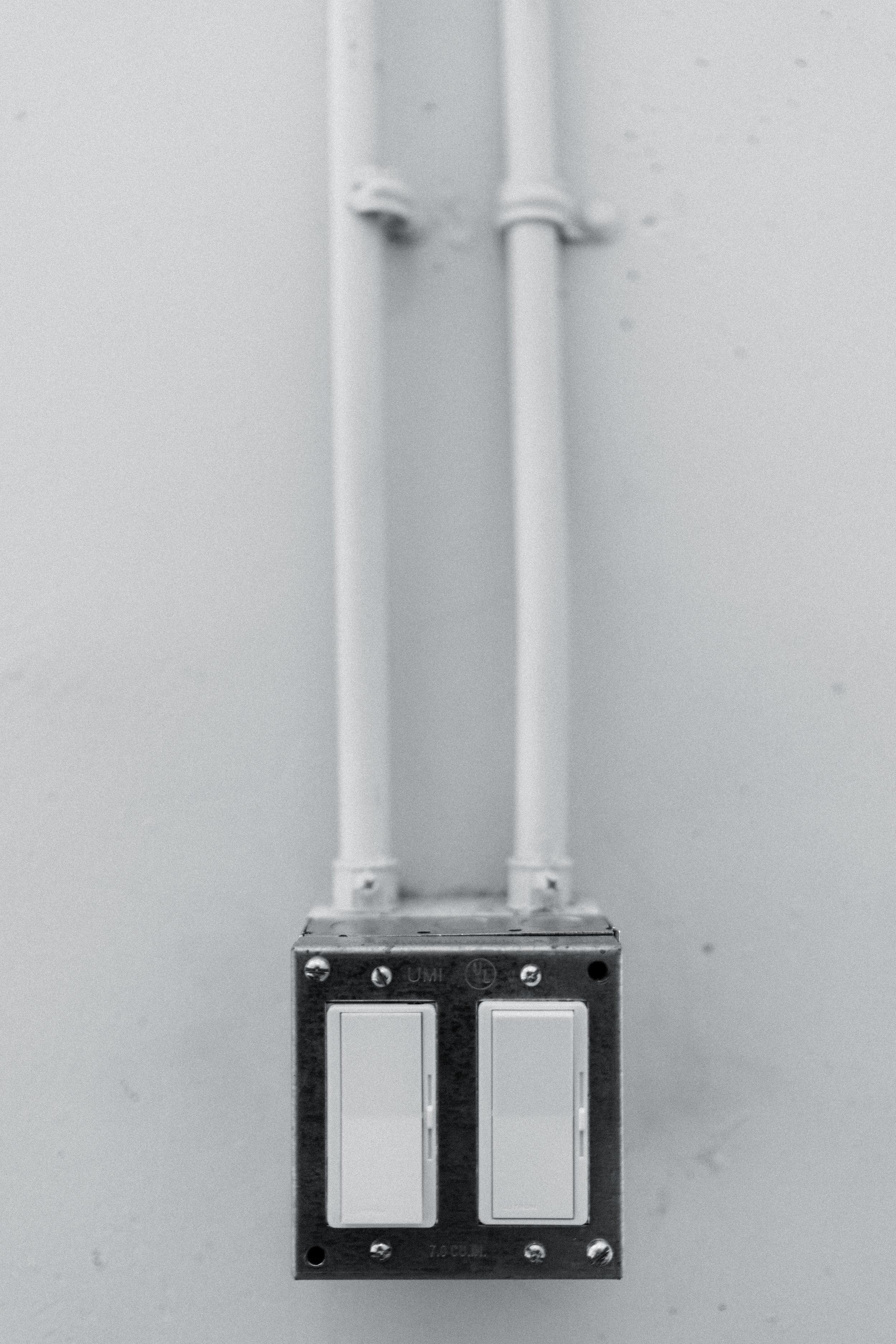 A7R00093.JPG