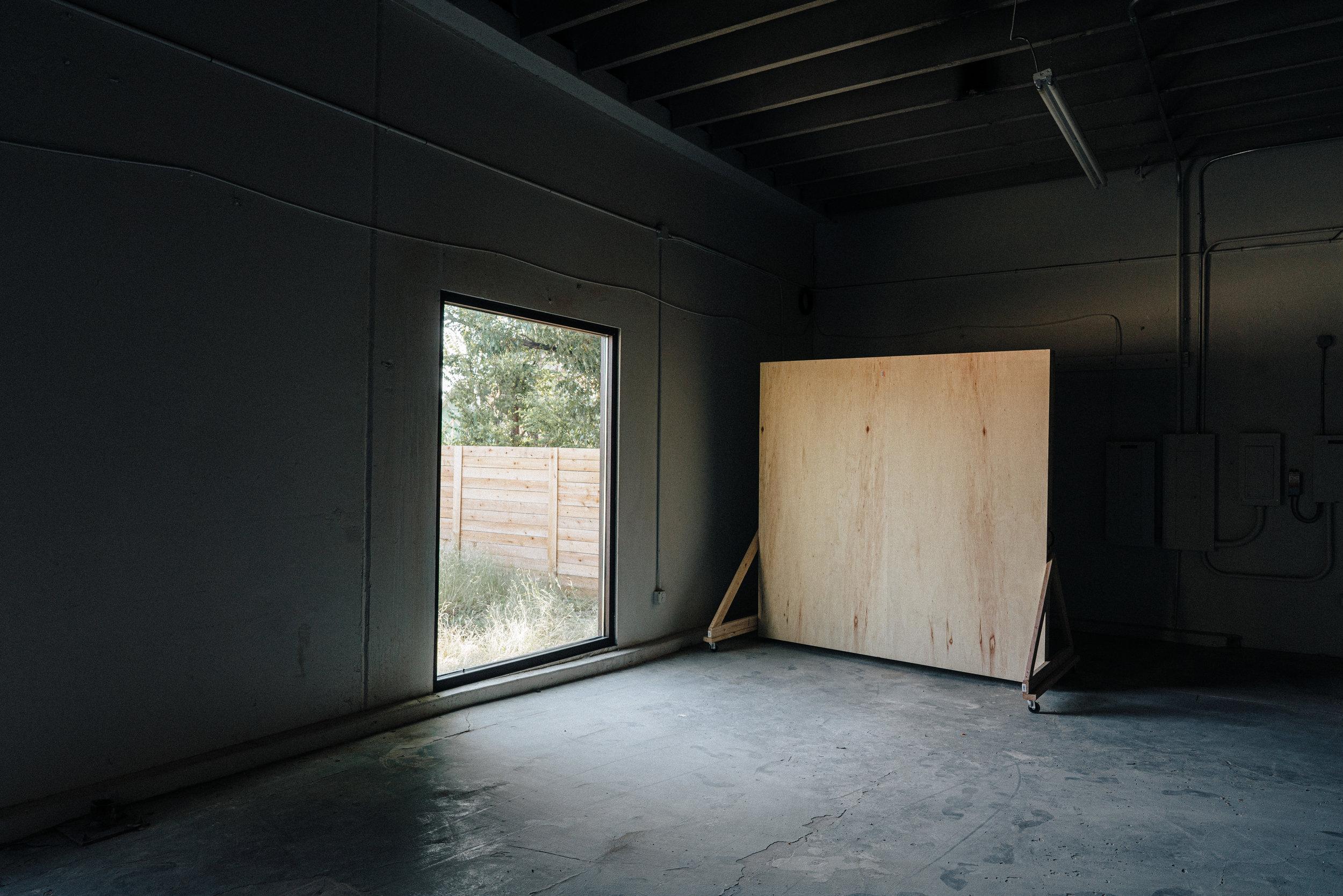 thedarkroom-room2-4.jpg