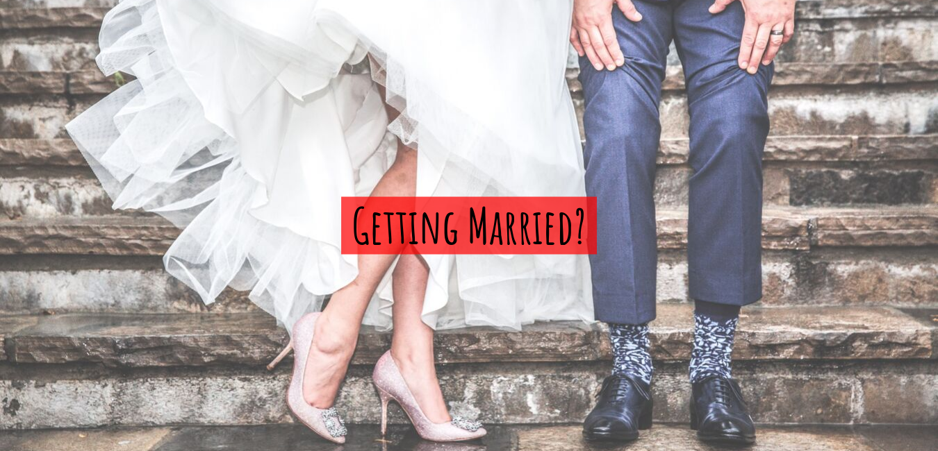 Wedding Page Cover Photo.png