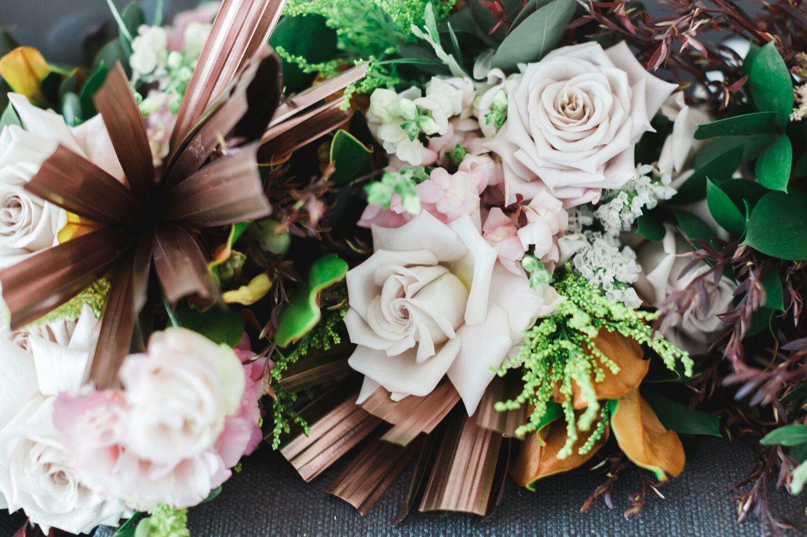 website_florals_3.JPG