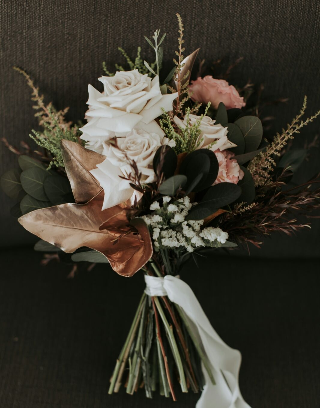 website_florals_2.JPG