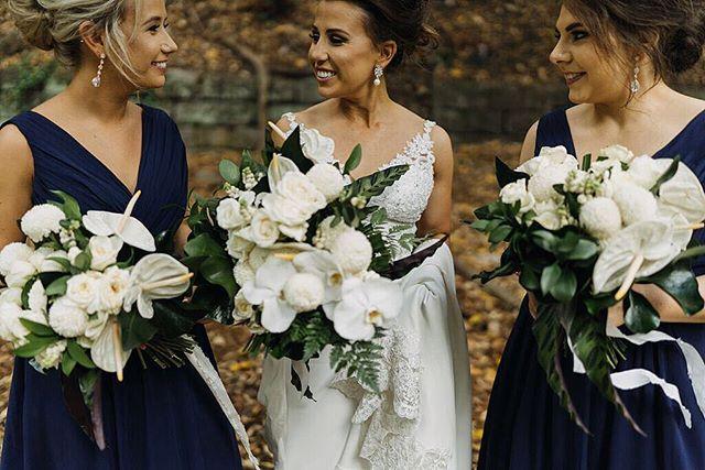 D r e a m s // . . . . . #prophire #styling #floraldesign #floristry #flowers #events #parties #engagements #weddings #sydney #lunarandfox