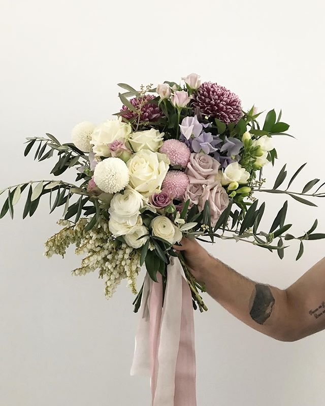 Emily 🔮 // . . . . . . #prophire #styling #floraldesign #floristry #flowers #events #parties #engagements #weddings #sydney #lunarandfox