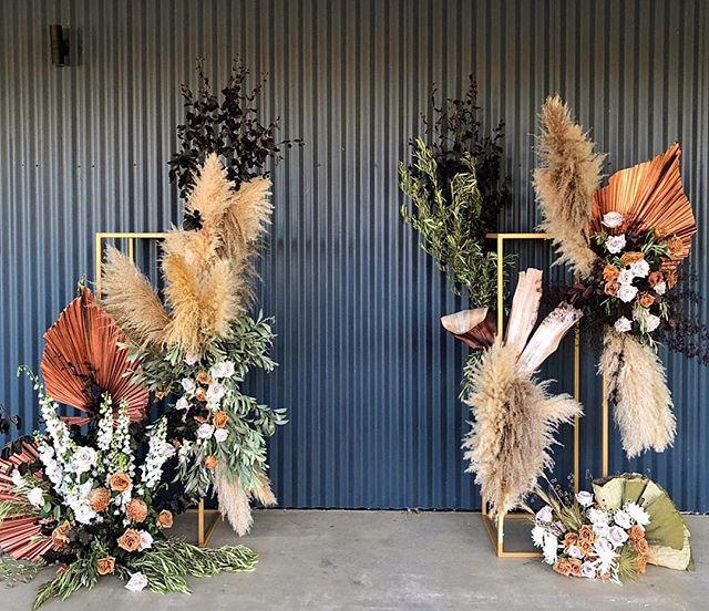 B+L wedding f e a t u r e // . . . . . #prophire #styling #floraldesign #floristry #flowers #events #parties #engagements #weddings #sydney #lunarandfox
