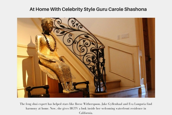 CAROLE SHASHONA CREATES WEST AFRICAN DESIGN JEWELRY (3).jpg