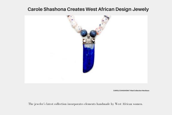 CAROLE SHASHONA CREATES WEST AFRICAN DESIGN JEWELRY (7).jpg