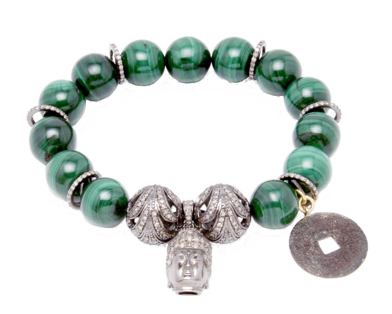 Copy of Goddess Aphrodite Bracelet